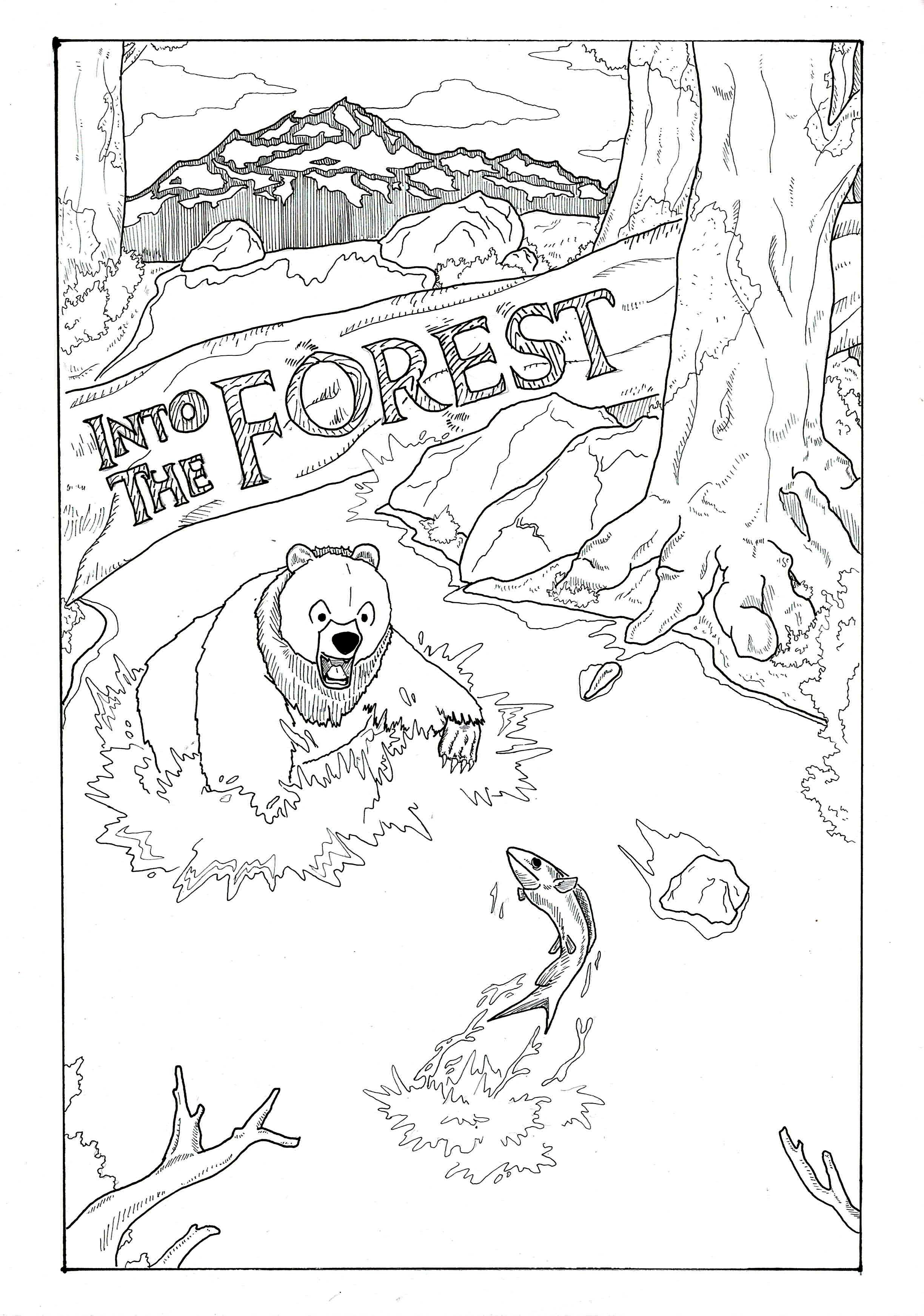 Into_Forest_Jaime_Muñoz_Martínez_01
