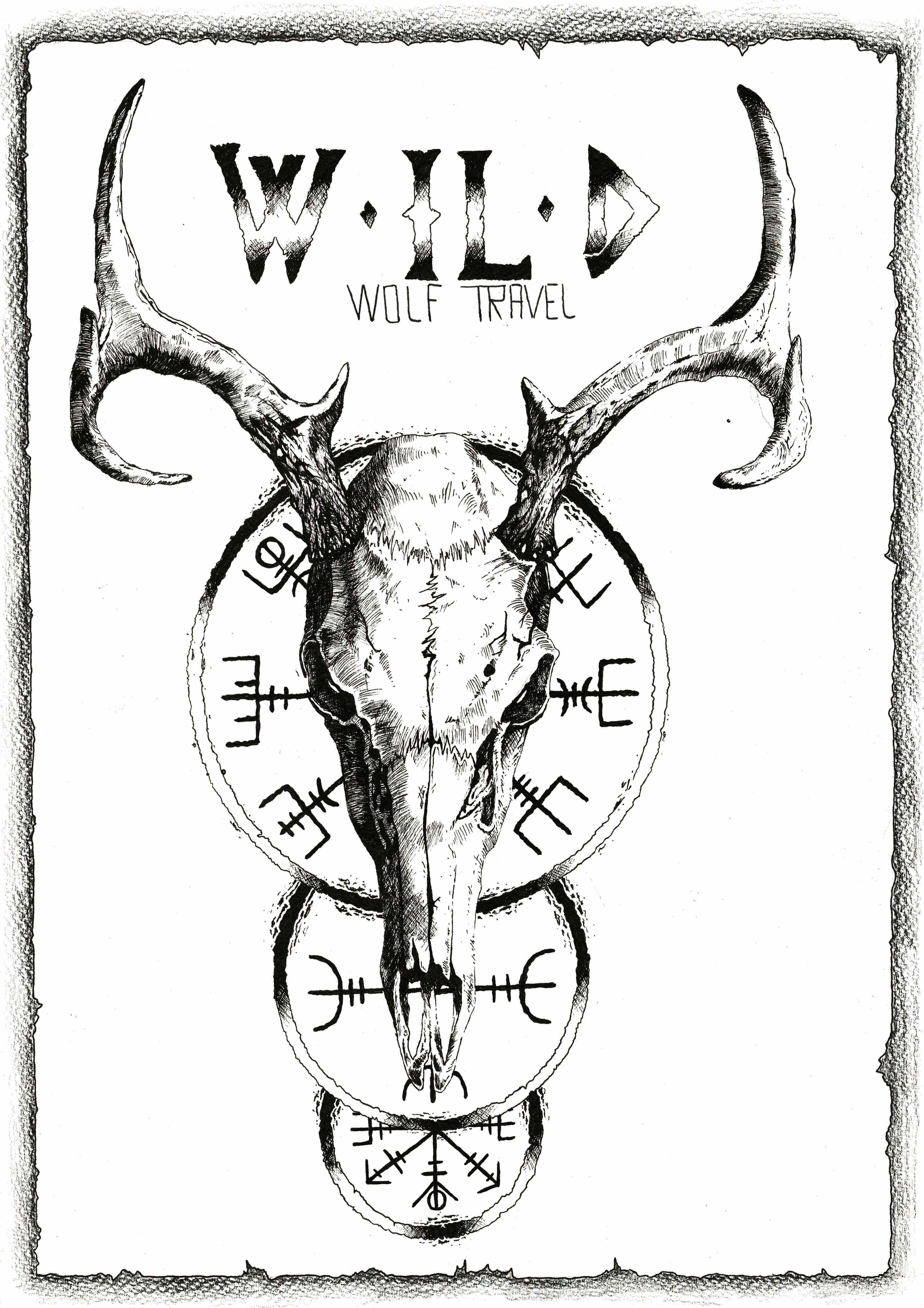WildWolf_Aníbal_Sánchez_01