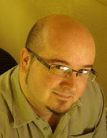 Avt Author
