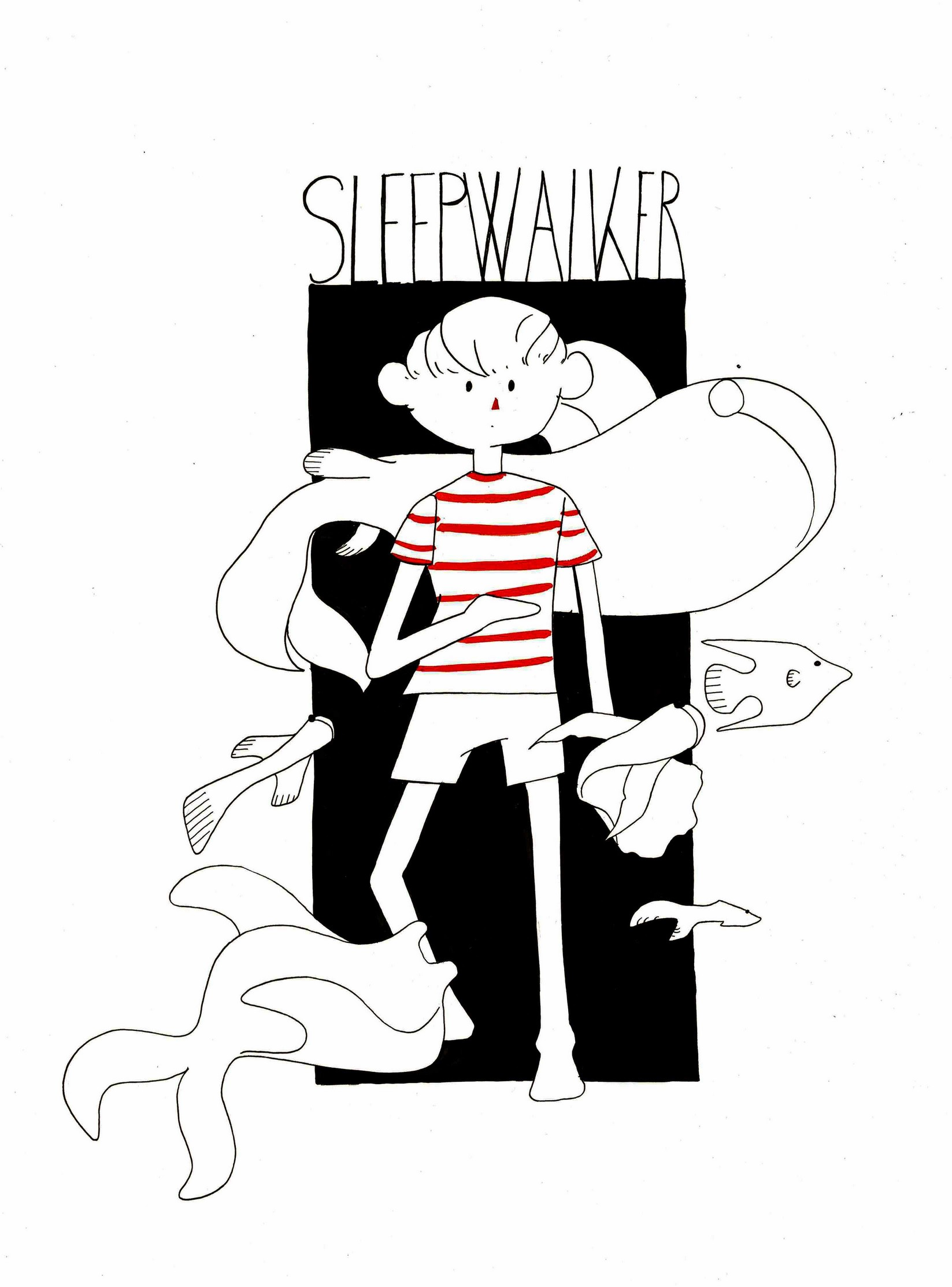 sleepwaker01