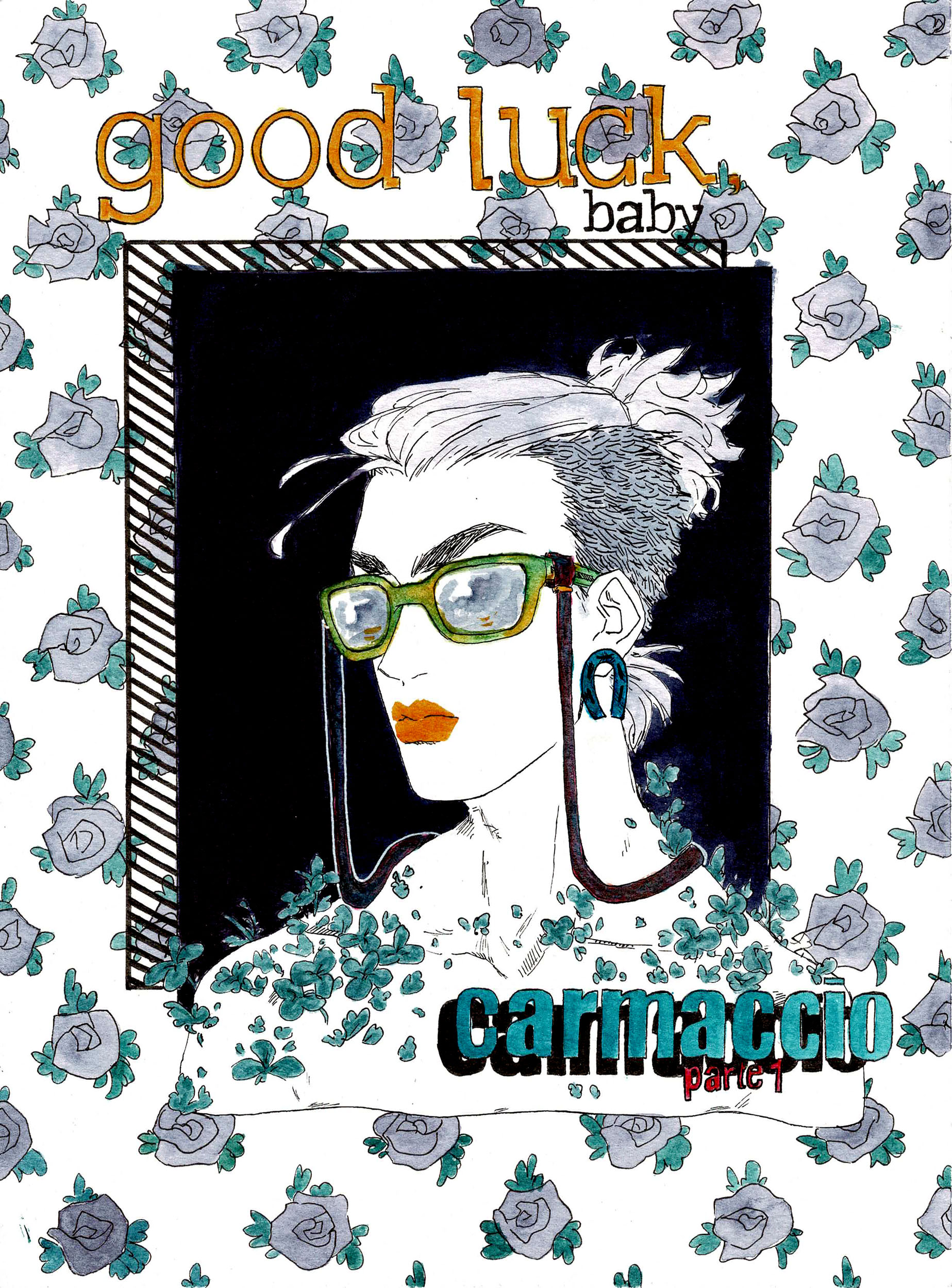 Carmaccio_Elena_martos_pg_0011_Fondo