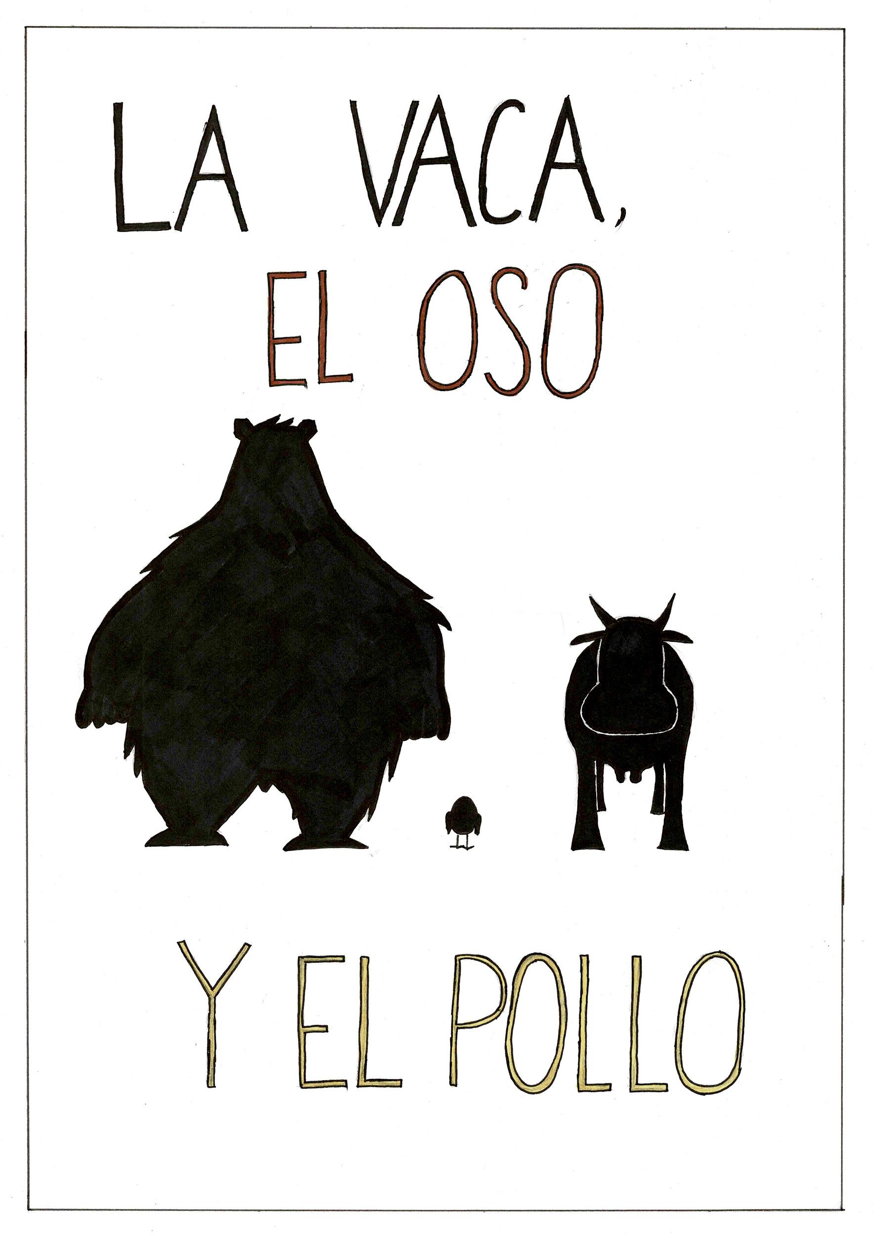 Oso_y_pollo_Lucia_Carmen_Vicente_Garrido_pg01