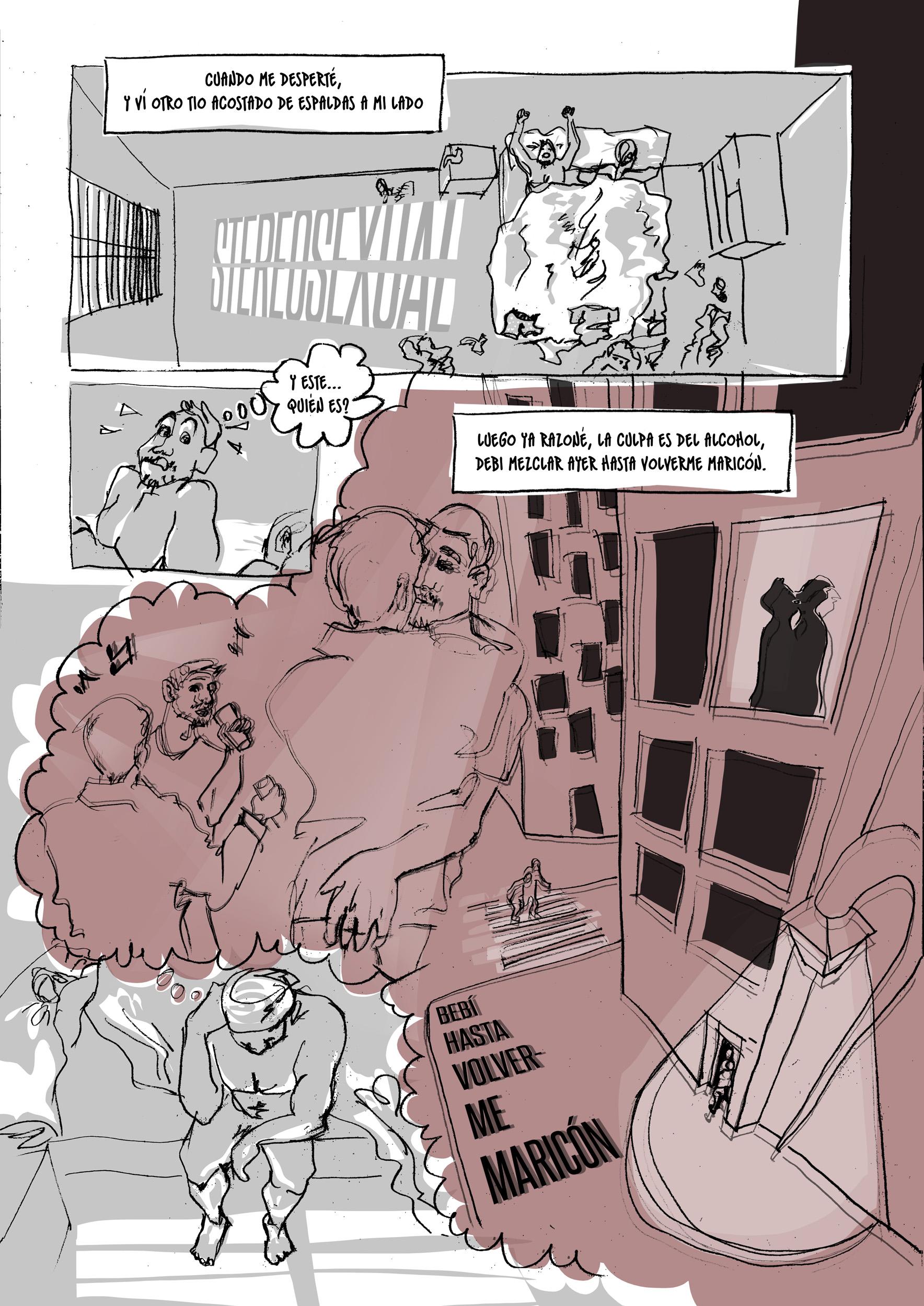 pagina_1_comic_STEREOSEXUAL