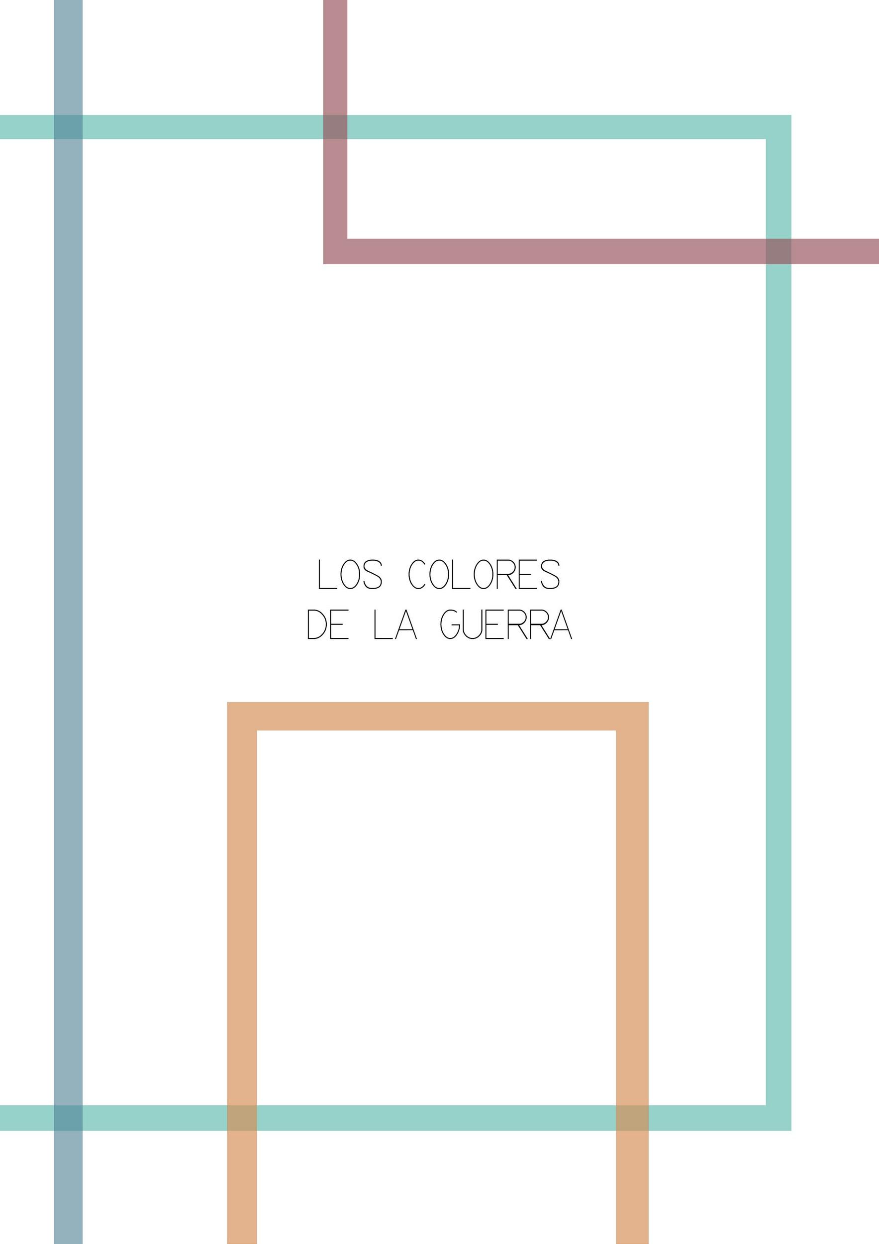 Colores_Guerra_Elisa_Vilades_Leblic_00001