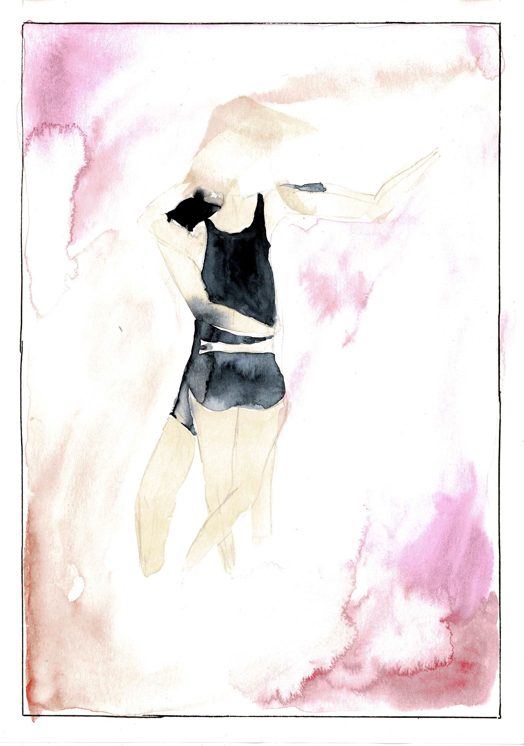 Isabel_Vidal_Sola_Dance_me_0002_Capa 1