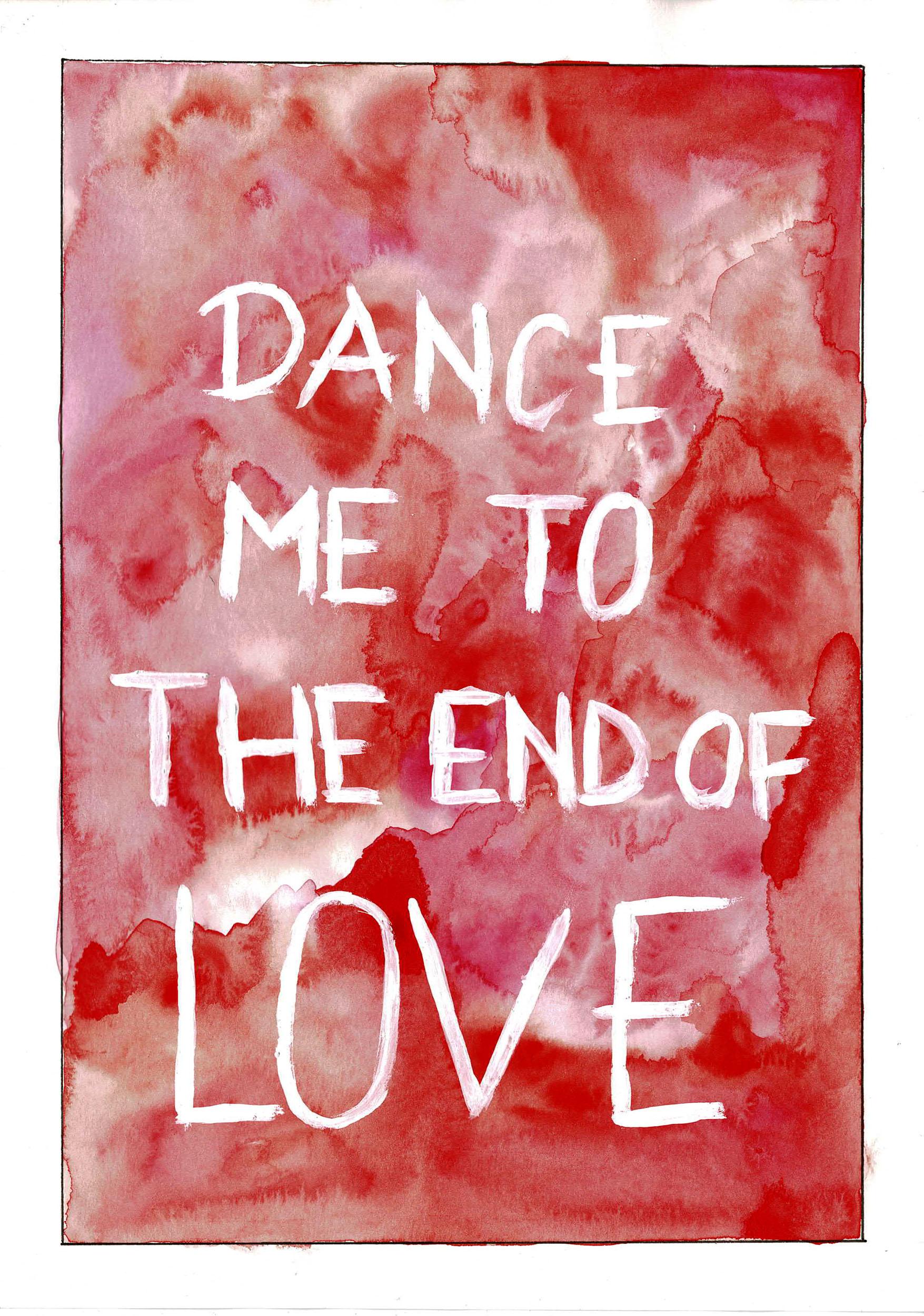 Isabel_Vidal_Sola_Dance_me_0003_Fondo