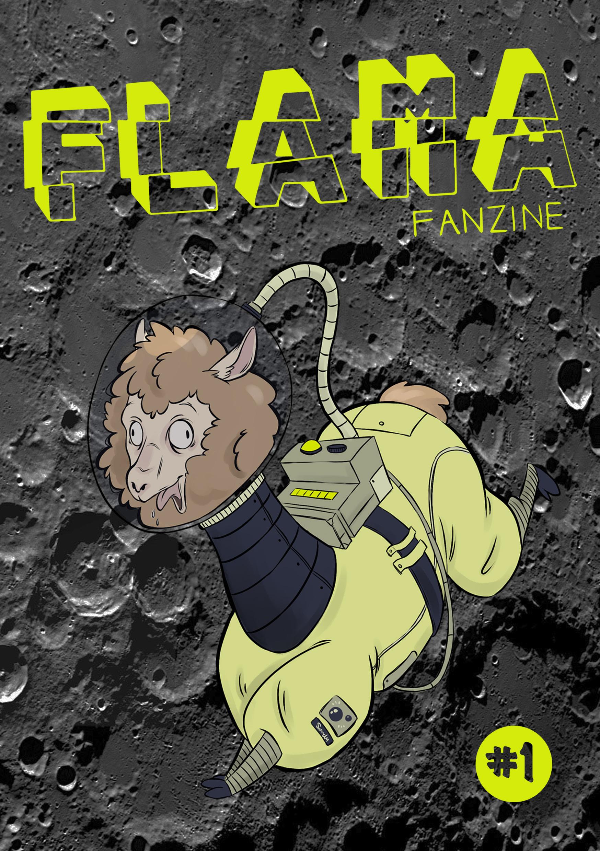 Flama_Fanzine-001