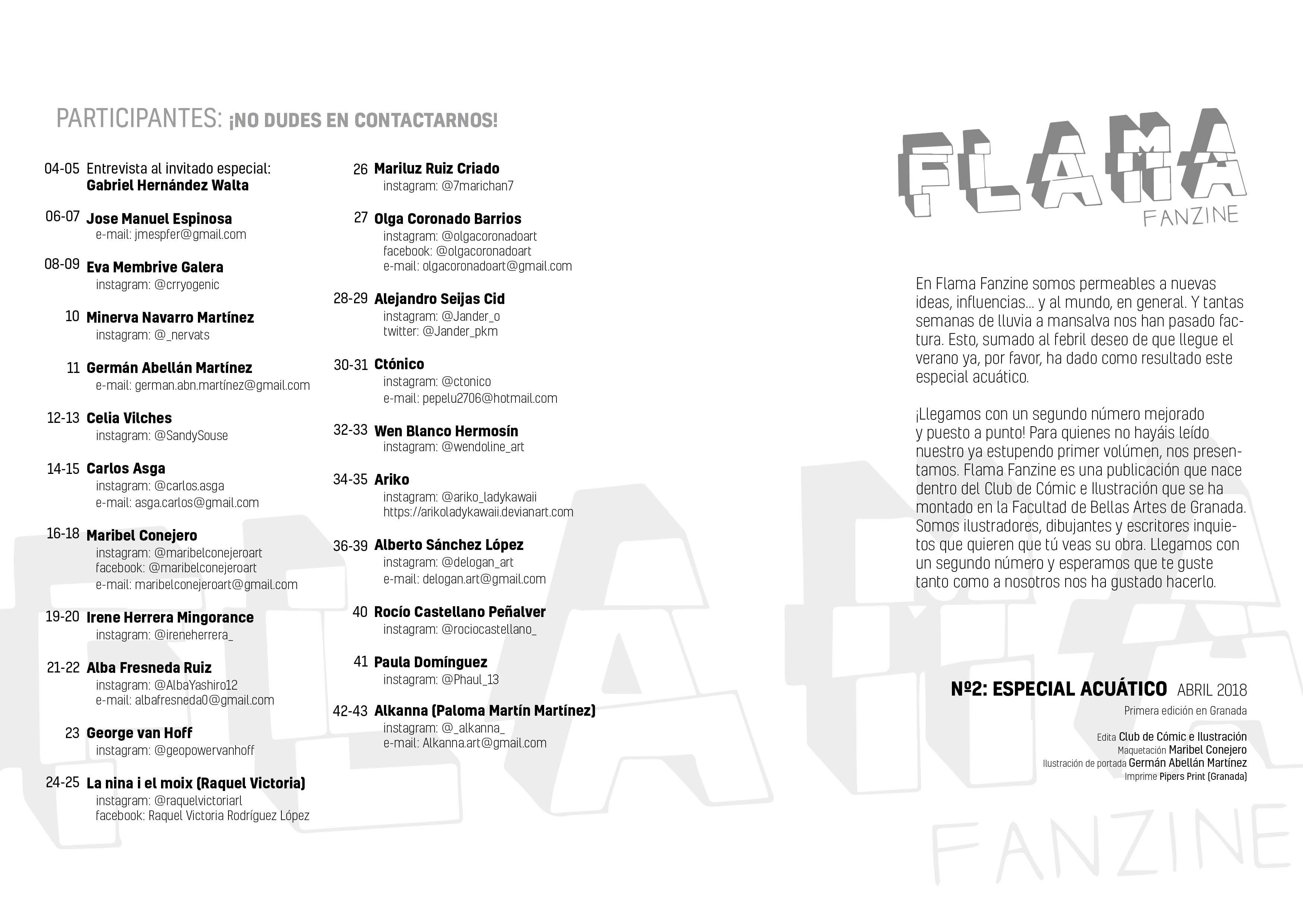 Flama_Fanzine_22