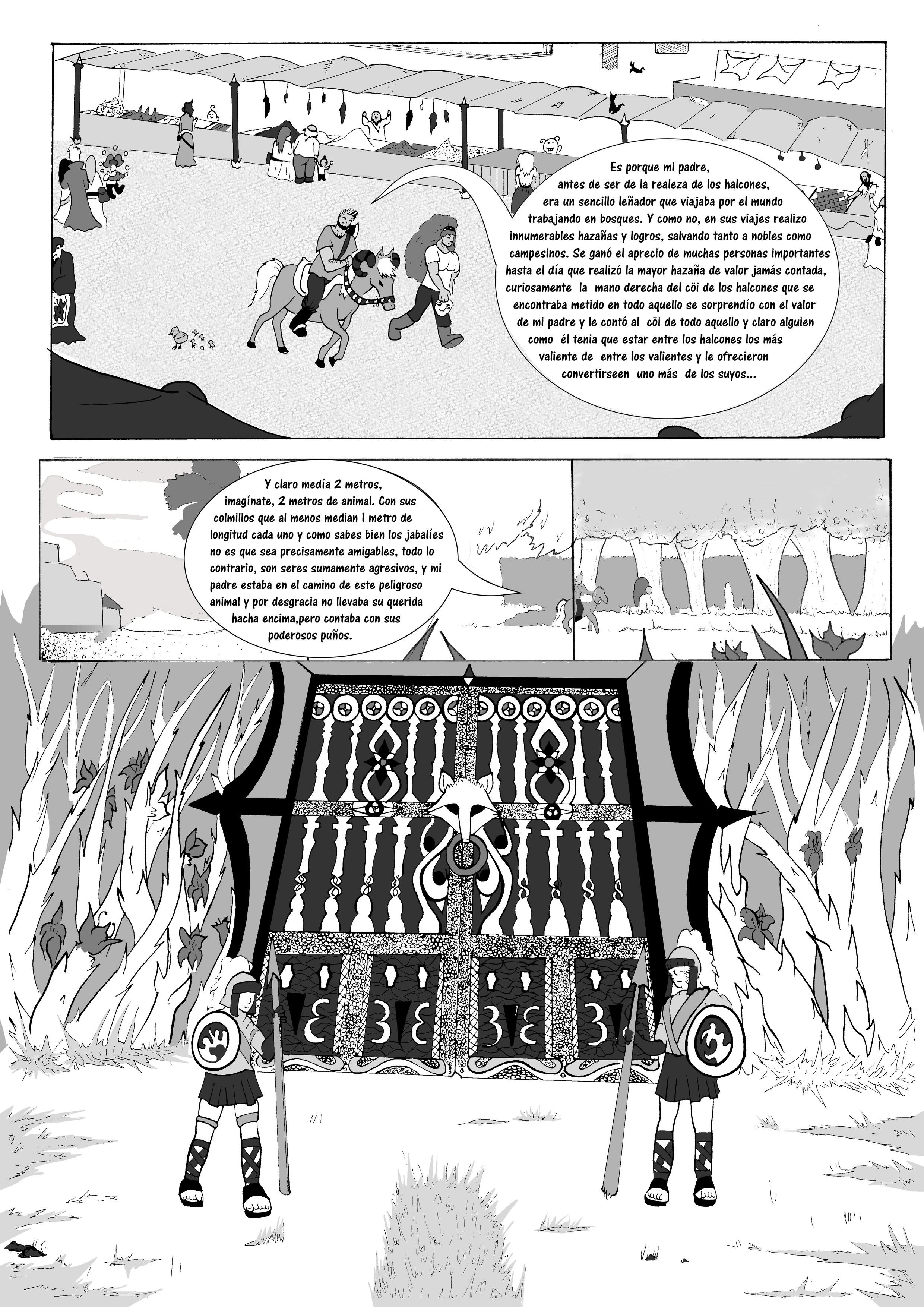ENLACES PAGINA 12 GRISES