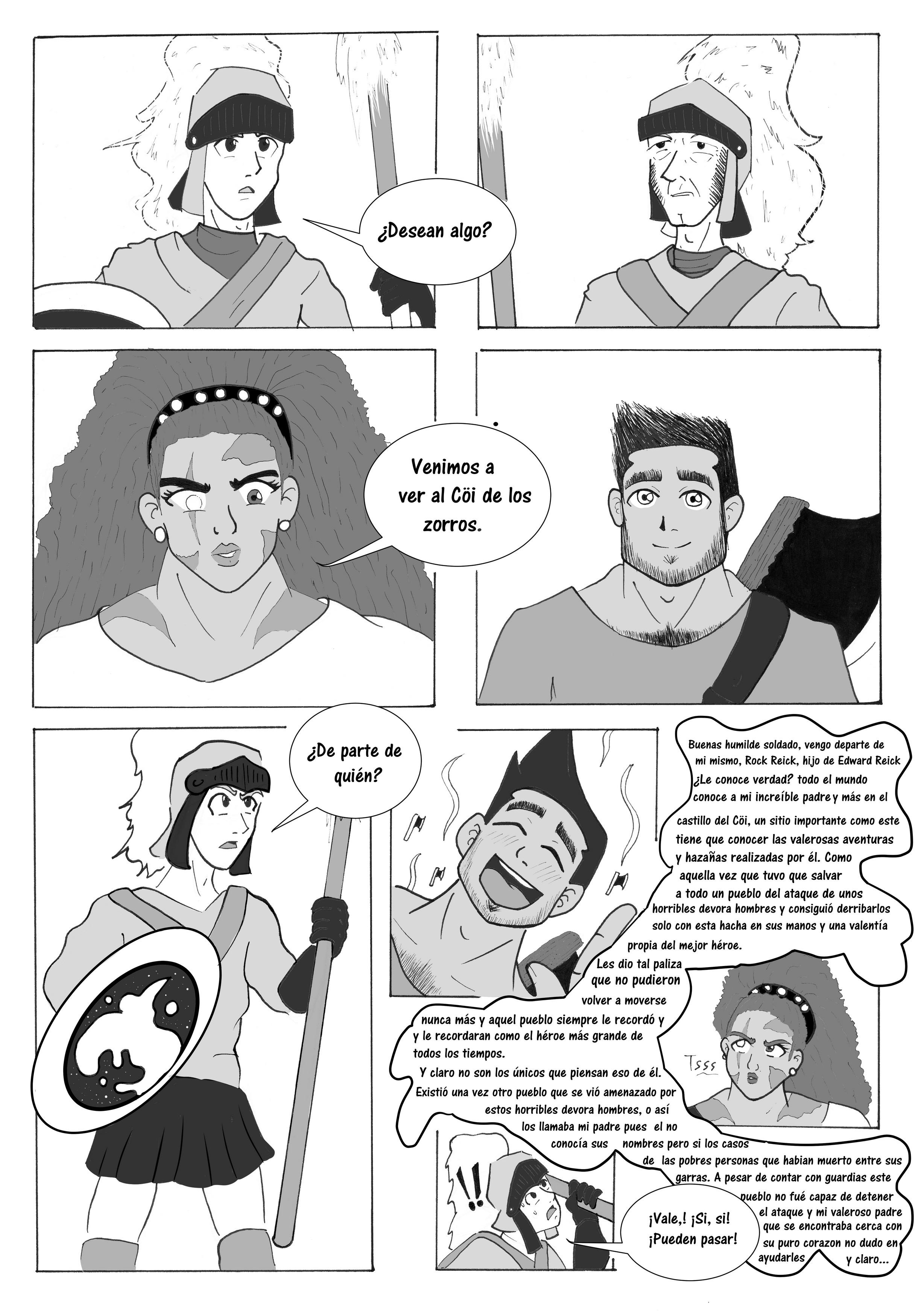 ENLACES PAGINA 13 GRISES