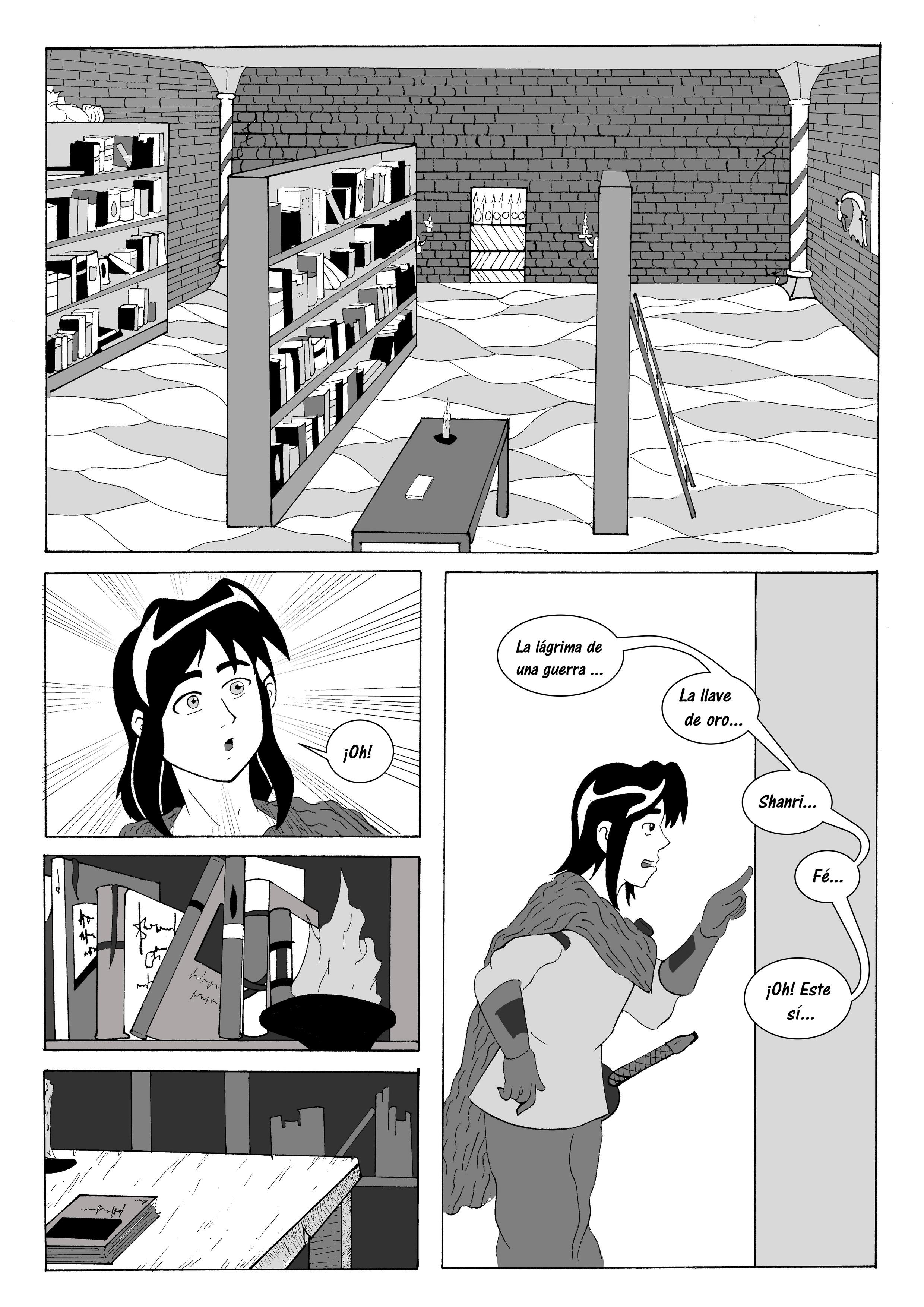 ENLACES PAGINA 17 GRISES
