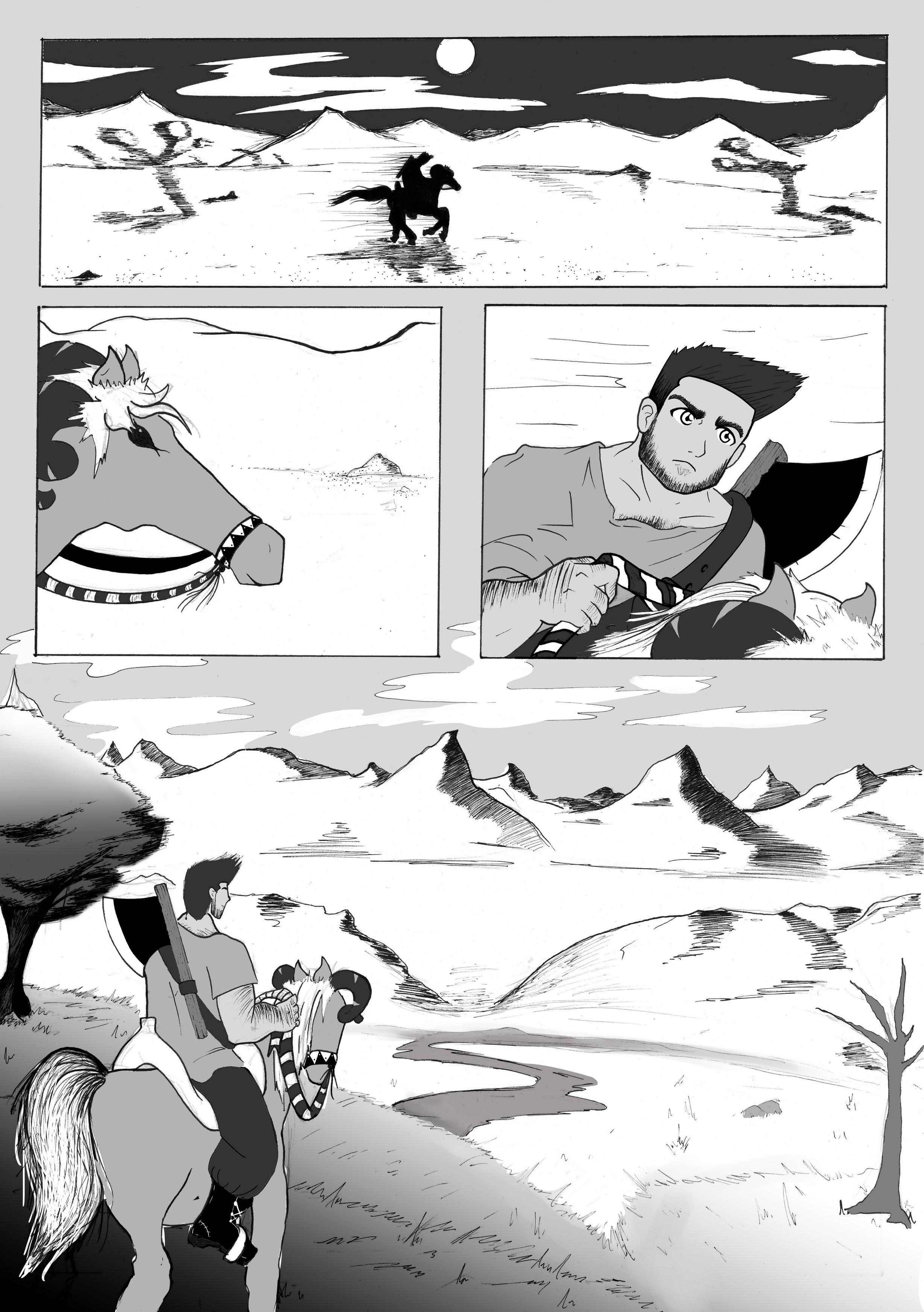 Enlaces 5 pagina grises