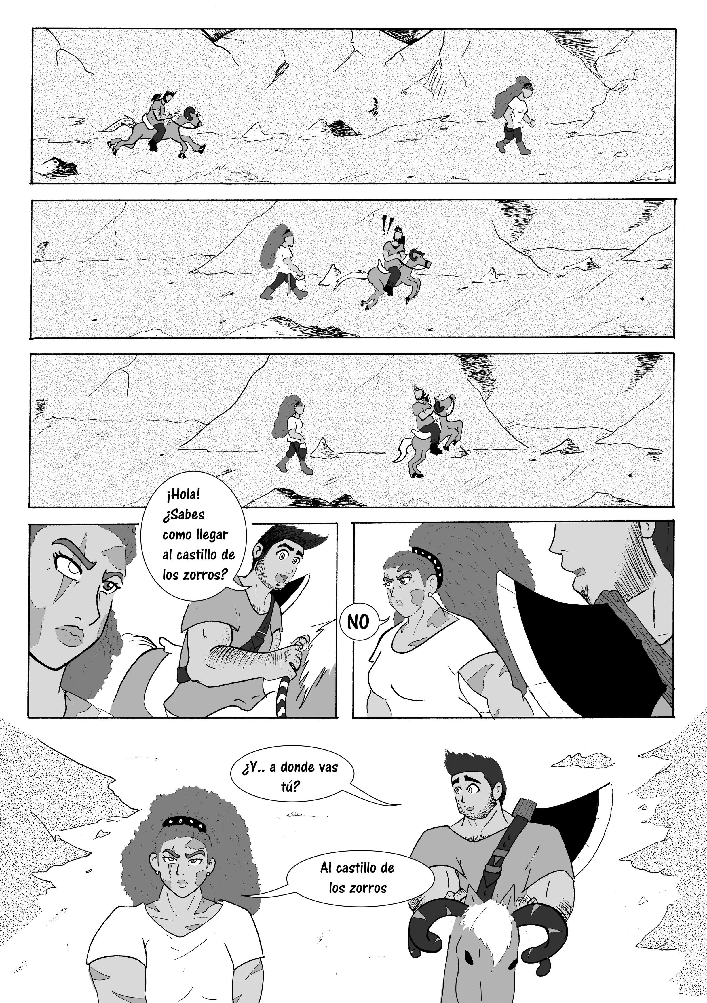 enlaces 6 pagina grises