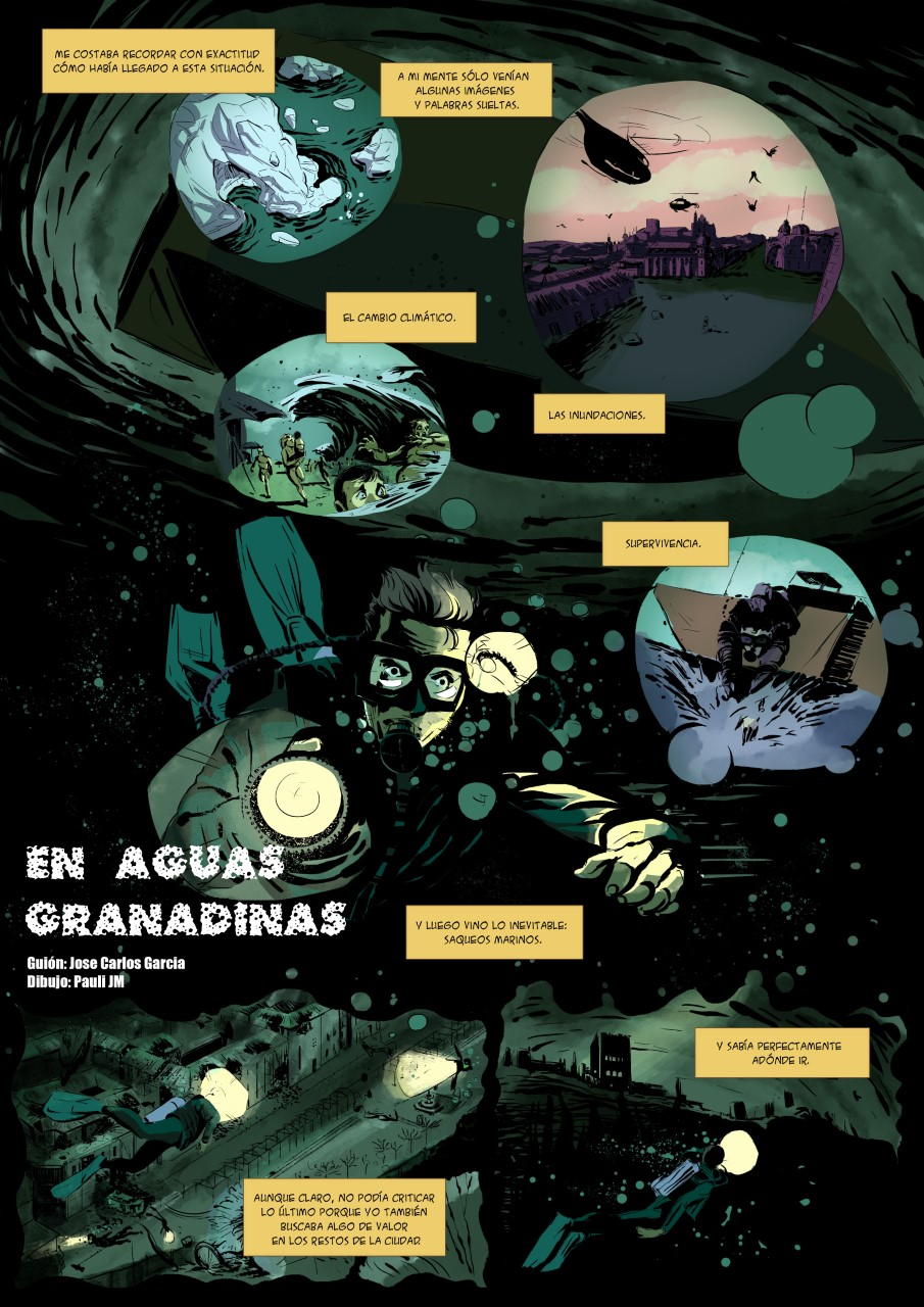 Jose_Carlos_Garcia_Aguas_Granada_Página 1 con título y créditos