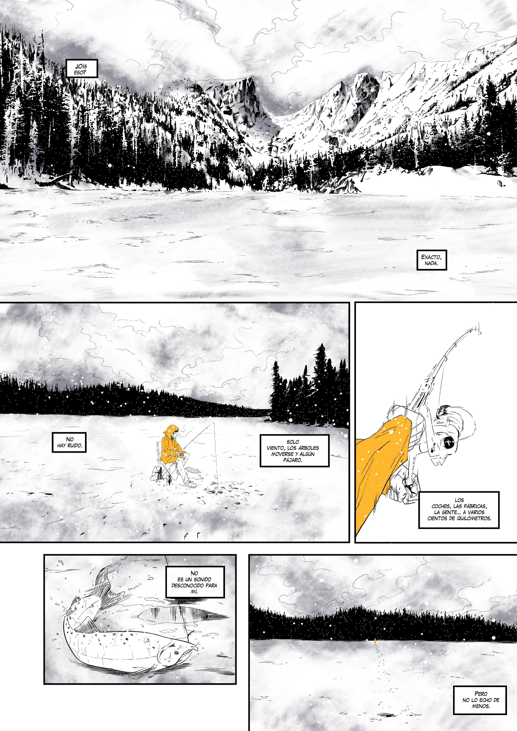 Alaska_Alejandro_García_Mangana_pagina00001