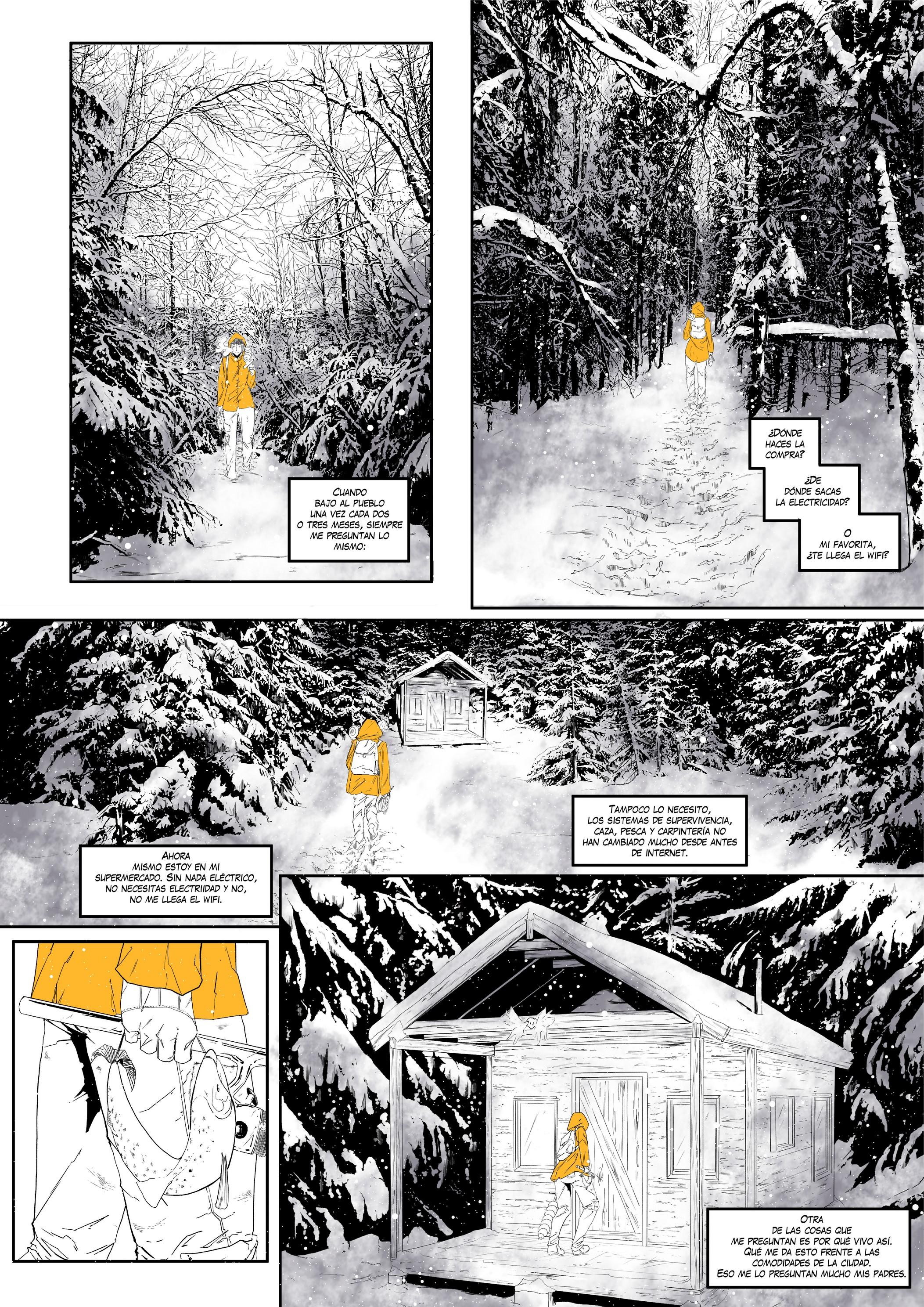 Alaska_Alejandro_García_Mangana_pagina00002
