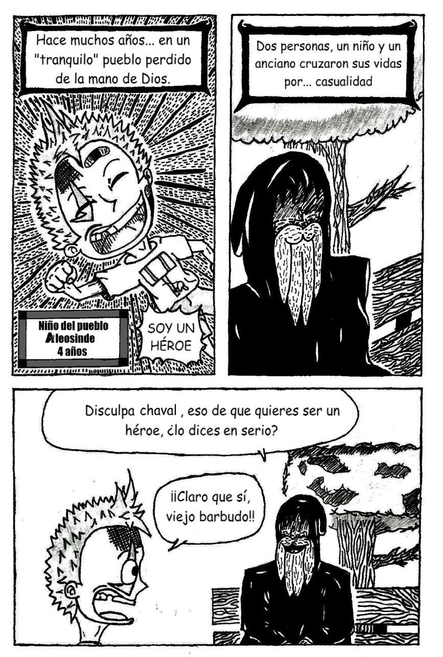 Avatar_01_J_Angel_Casado_Fuster_pagina00002