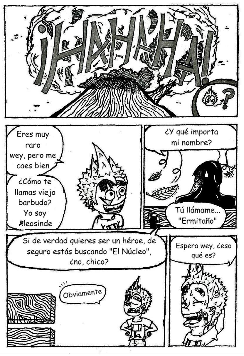 Avatar_01_J_Angel_Casado_Fuster_pagina00003