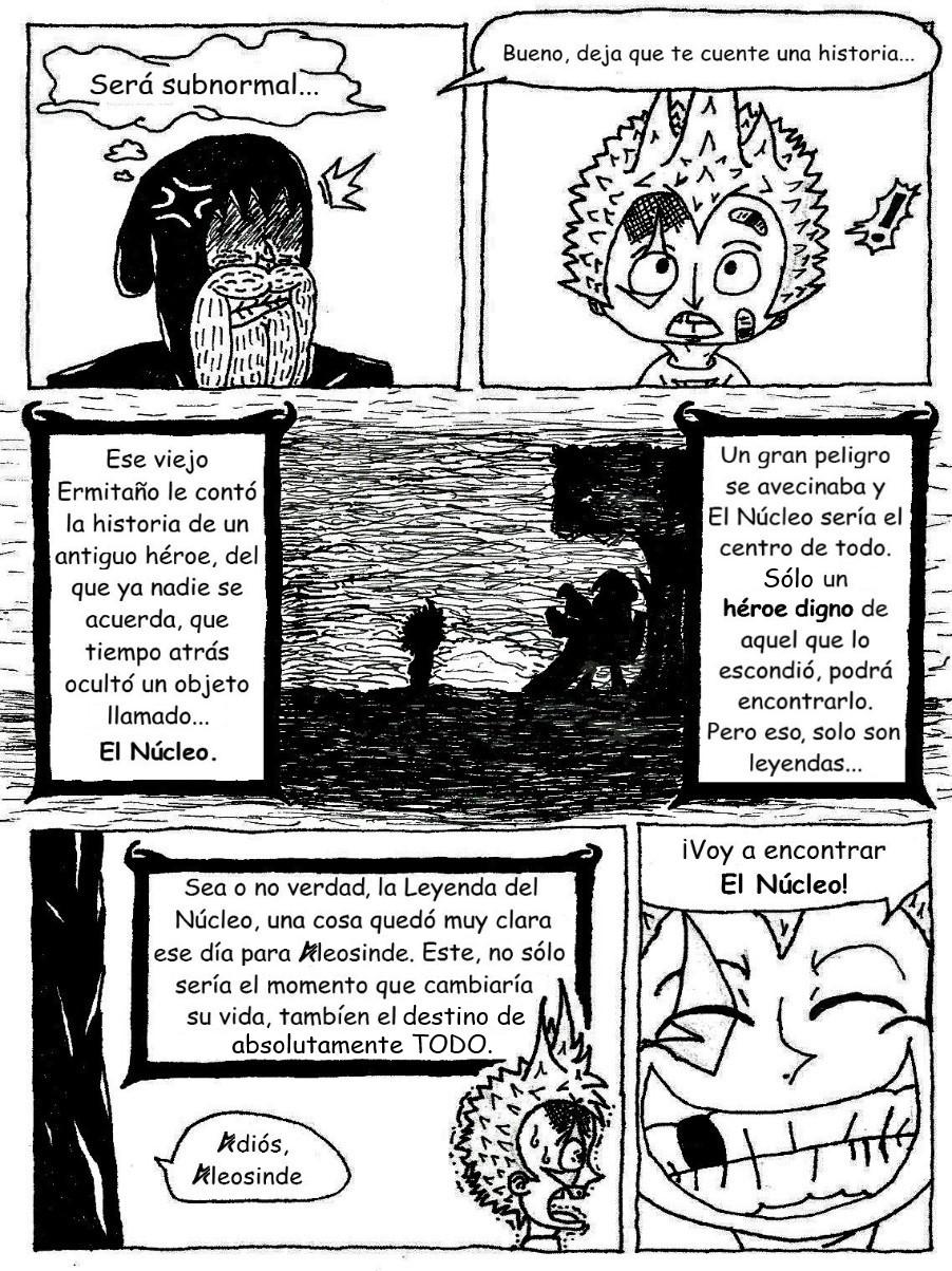 Avatar_01_J_Angel_Casado_Fuster_pagina00004