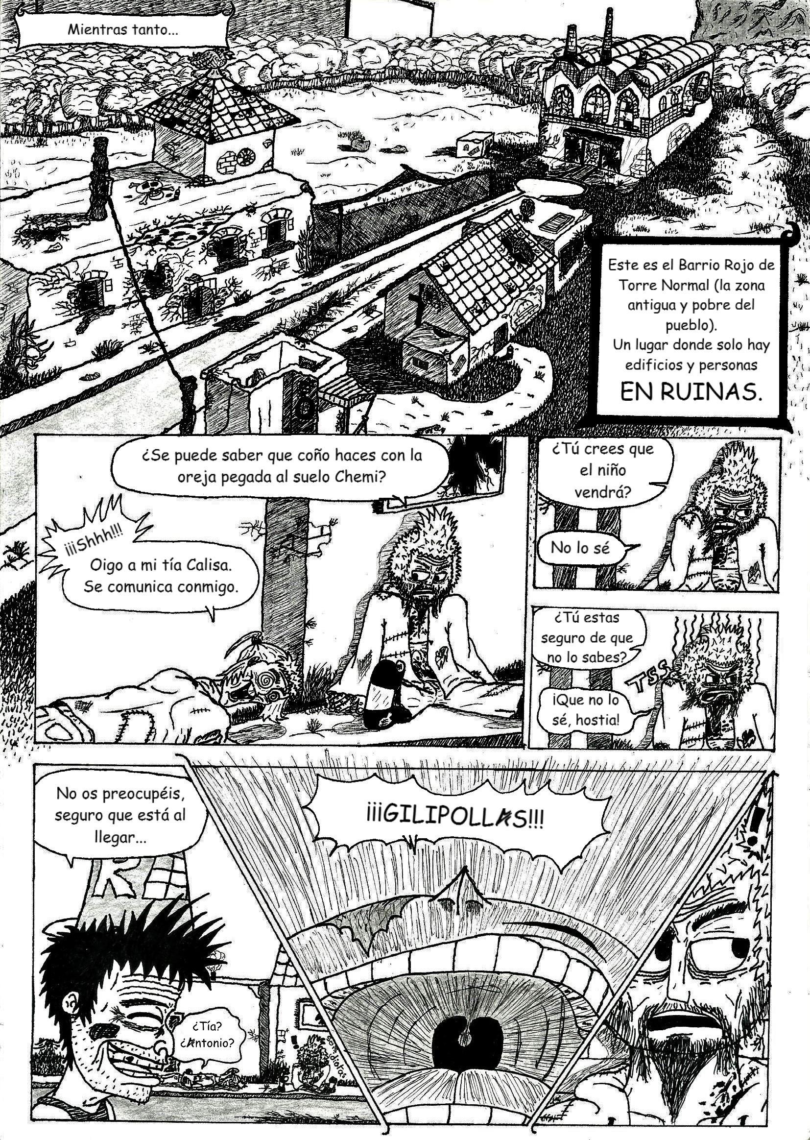 Avatar_01_J_Angel_Casado_Fuster_pagina00011