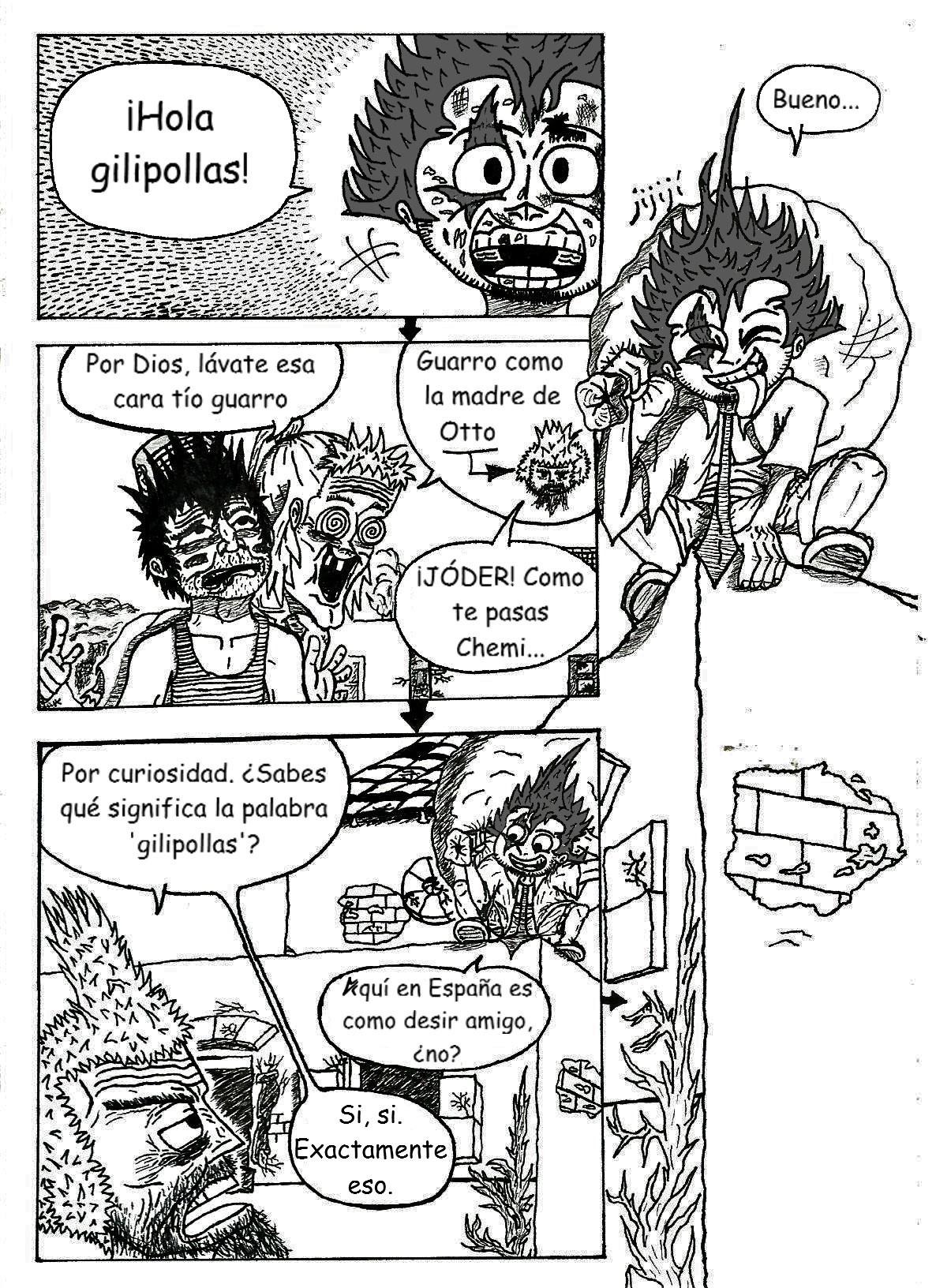 Avatar_01_J_Angel_Casado_Fuster_pagina00012