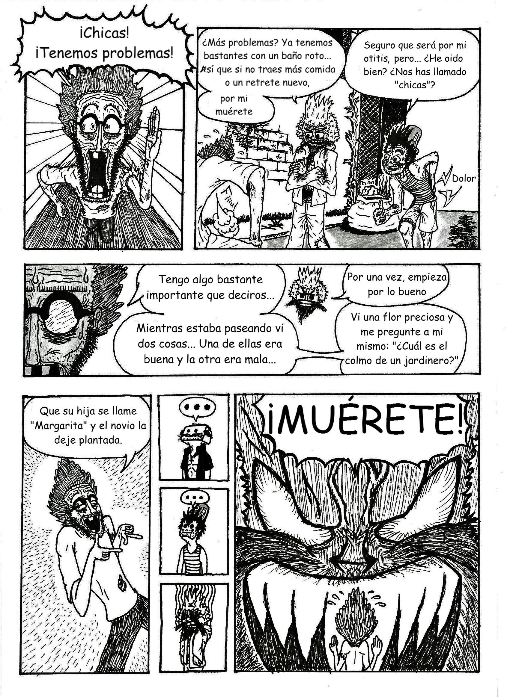 Avatar_01_J_Angel_Casado_Fuster_pagina00020