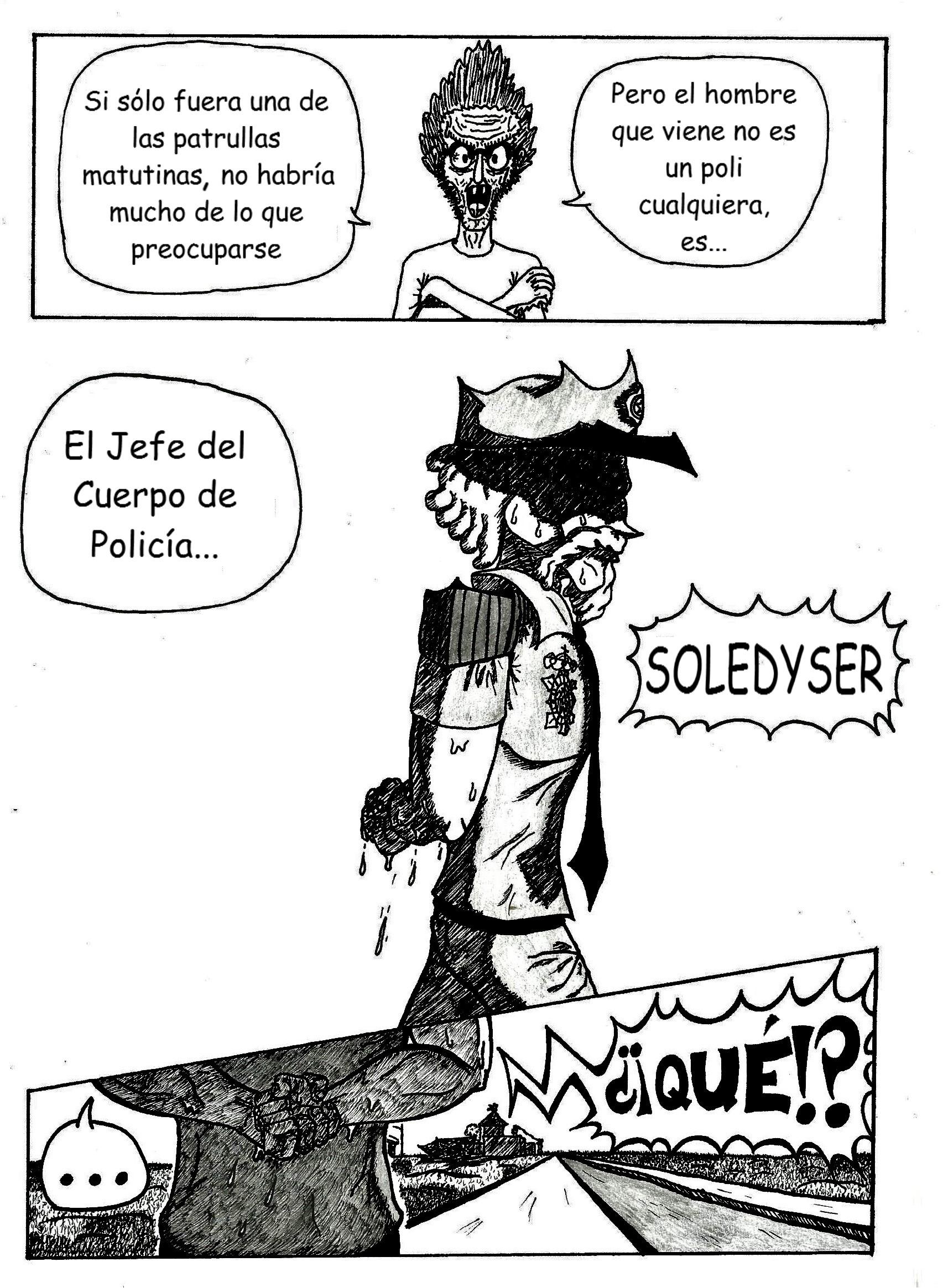 Avatar_01_J_Angel_Casado_Fuster_pagina00022