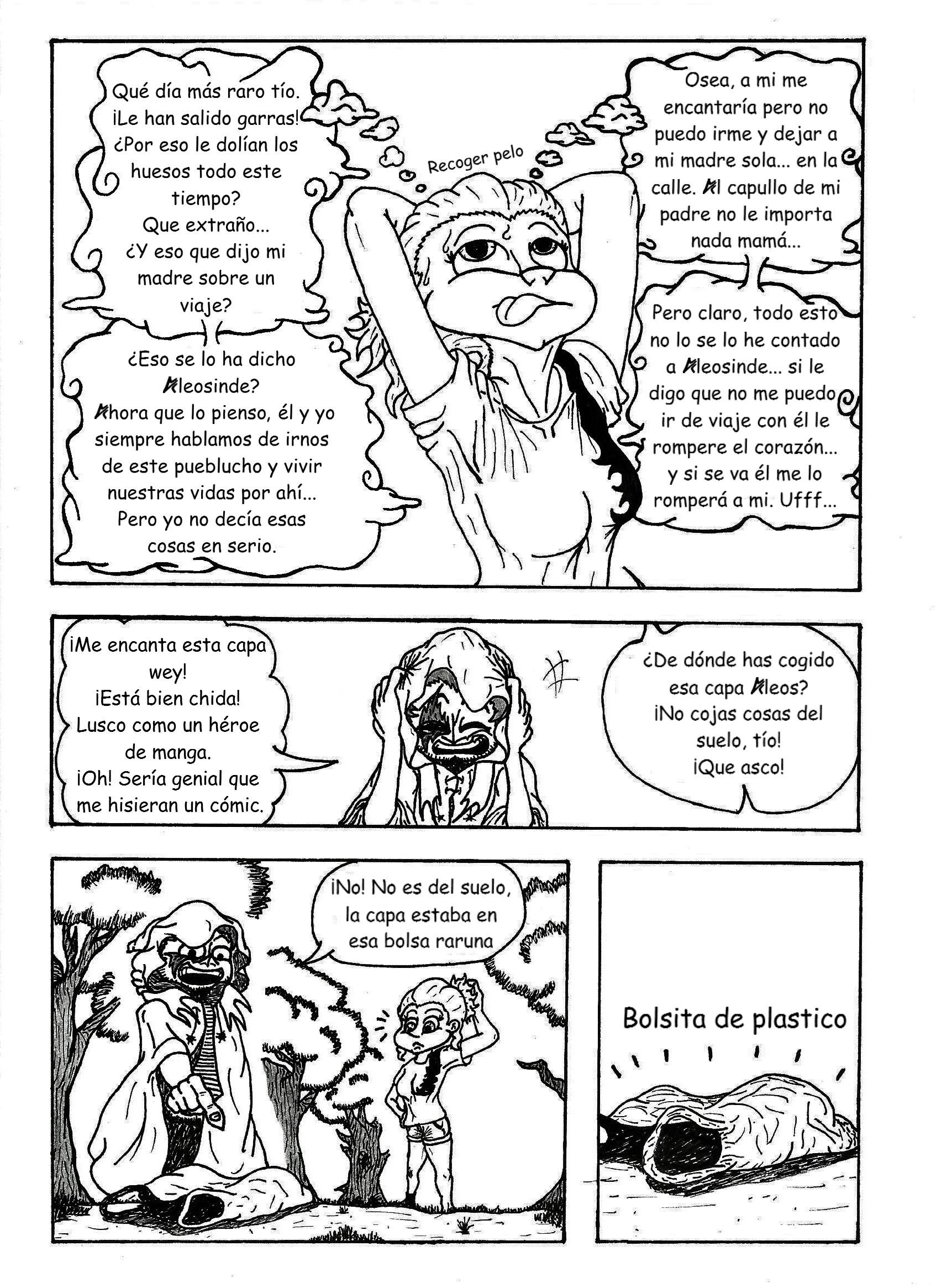 Avatar_01_J_Angel_Casado_Fuster_pagina00031