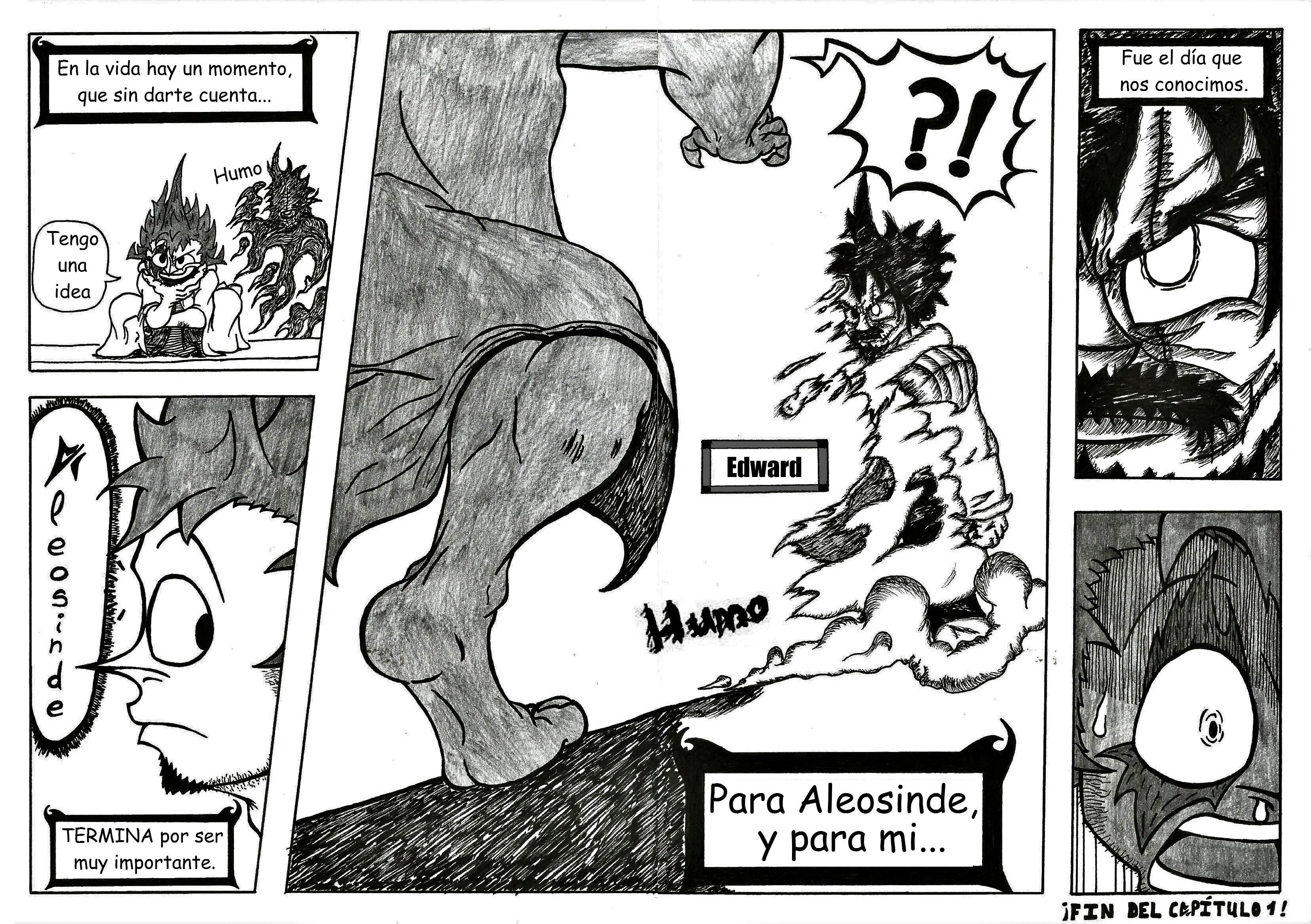 Avatar_01_J_Angel_Casado_Fuster_pagina00045