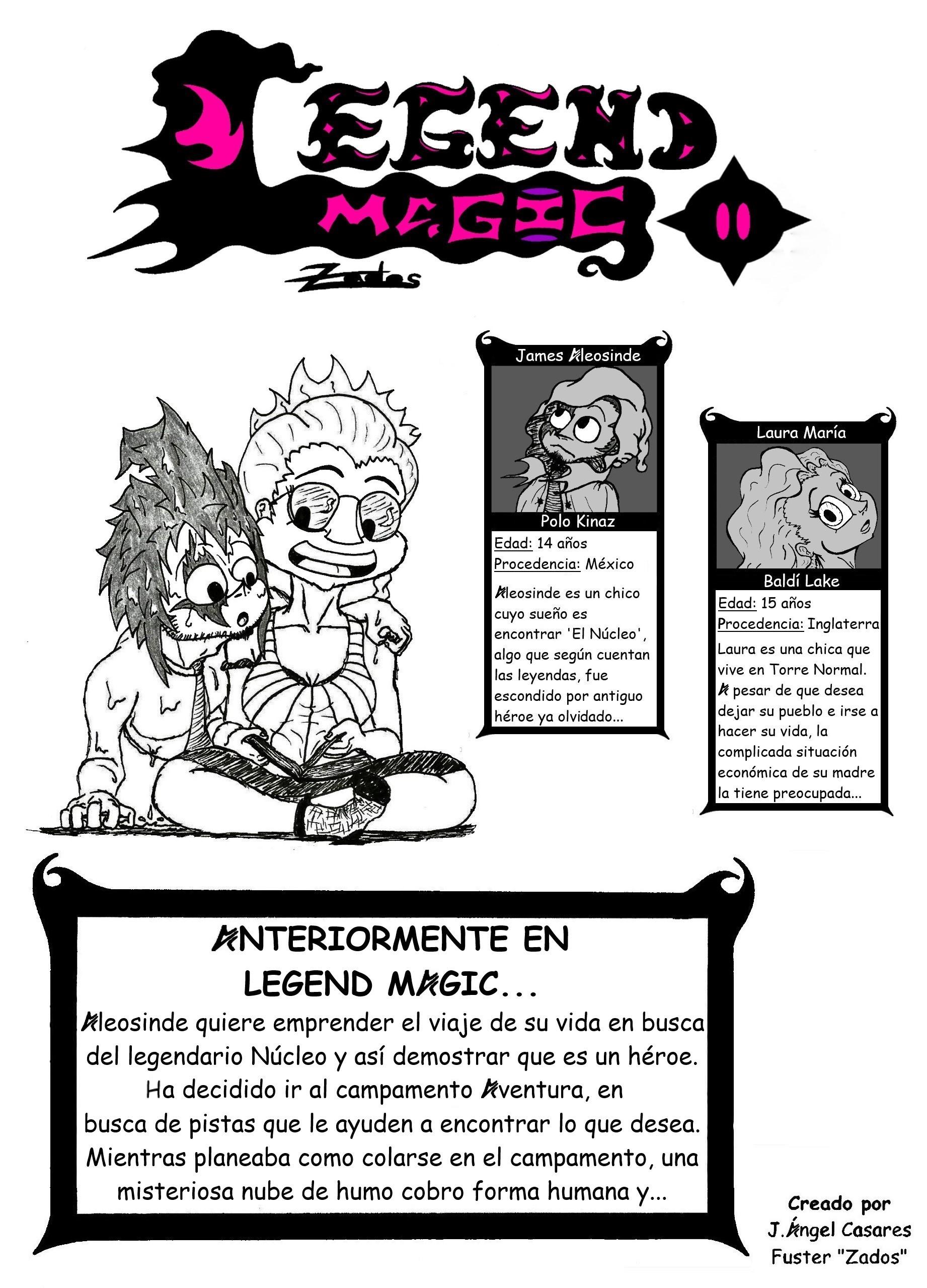 Avatar_02_J_Angel_Casado_Fuster_pagina00002