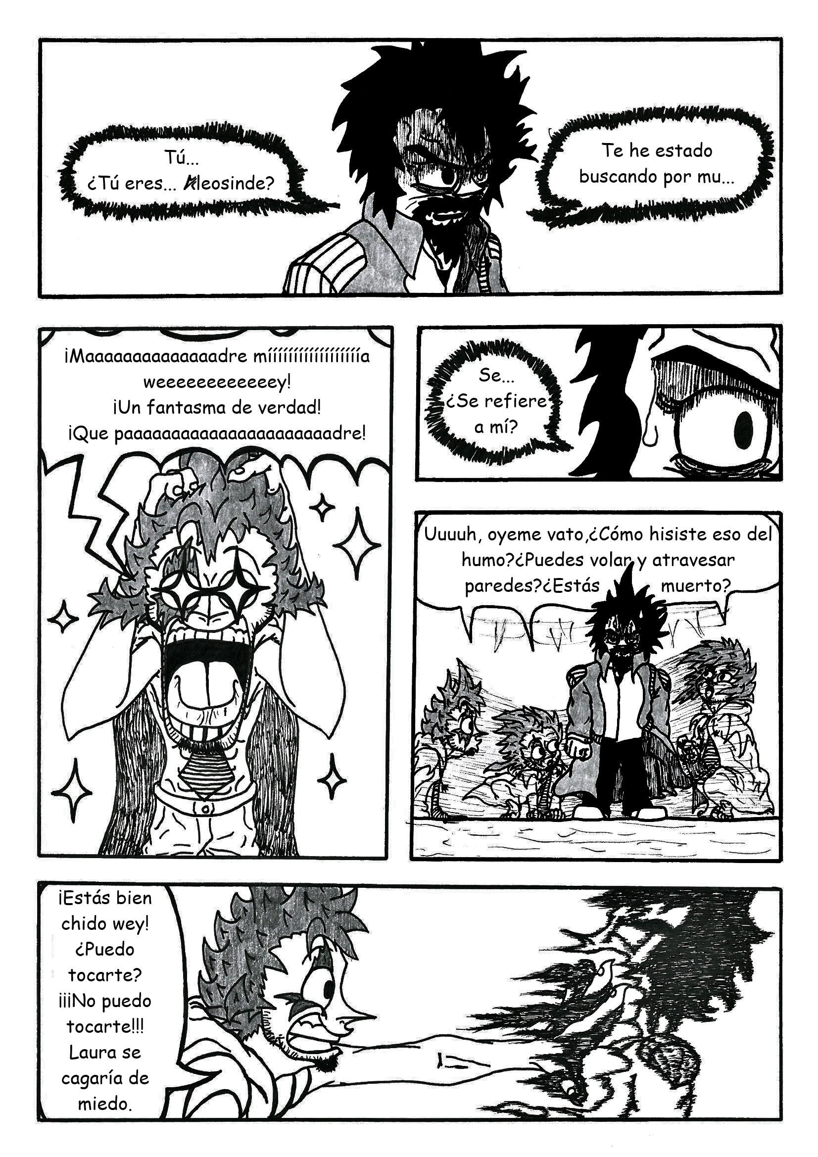 Avatar_02_J_Angel_Casado_Fuster_pagina00004
