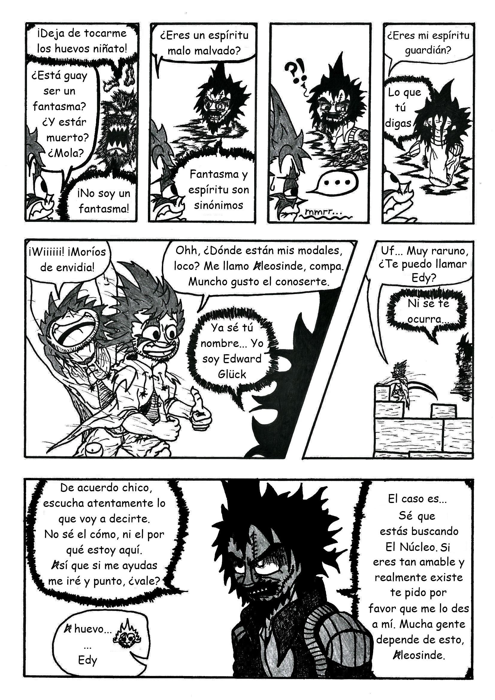 Avatar_02_J_Angel_Casado_Fuster_pagina00005