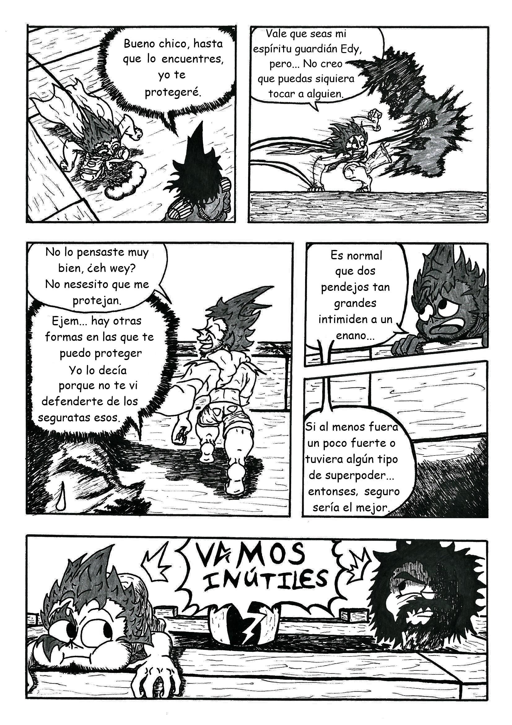 Avatar_02_J_Angel_Casado_Fuster_pagina00008