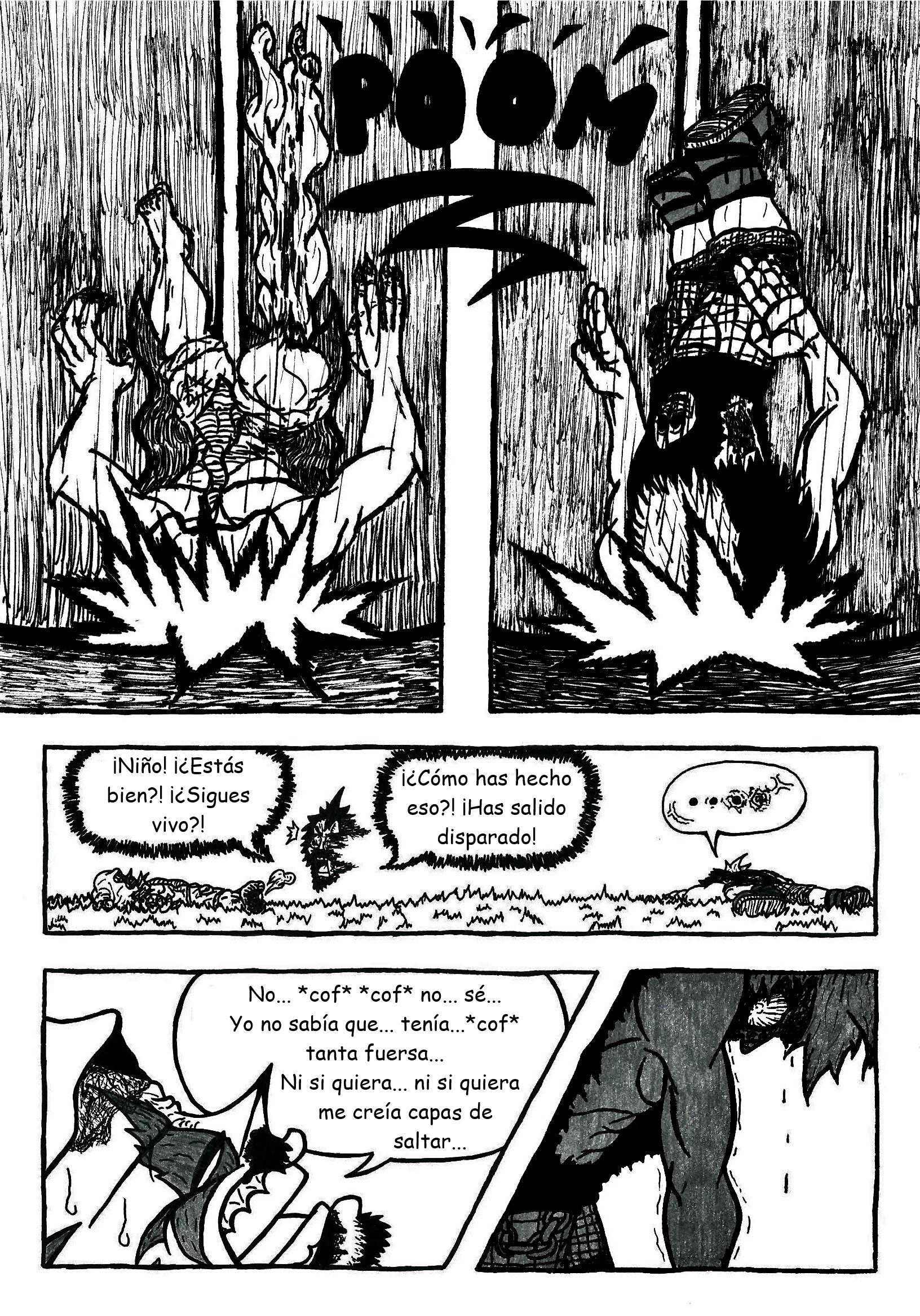 Avatar_02_J_Angel_Casado_Fuster_pagina00015