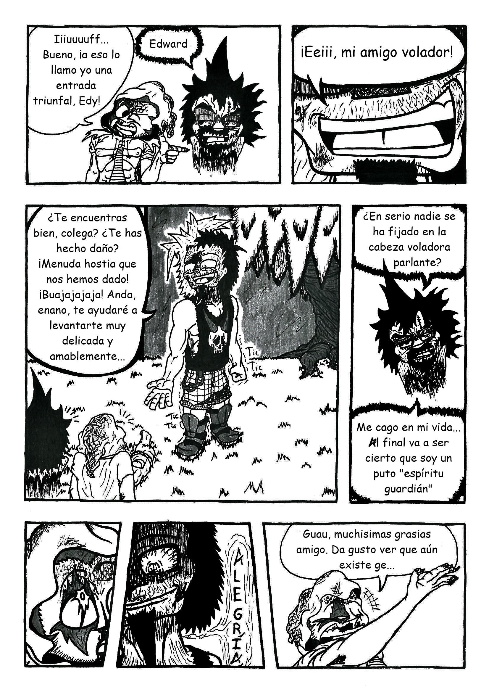 Avatar_02_J_Angel_Casado_Fuster_pagina00016