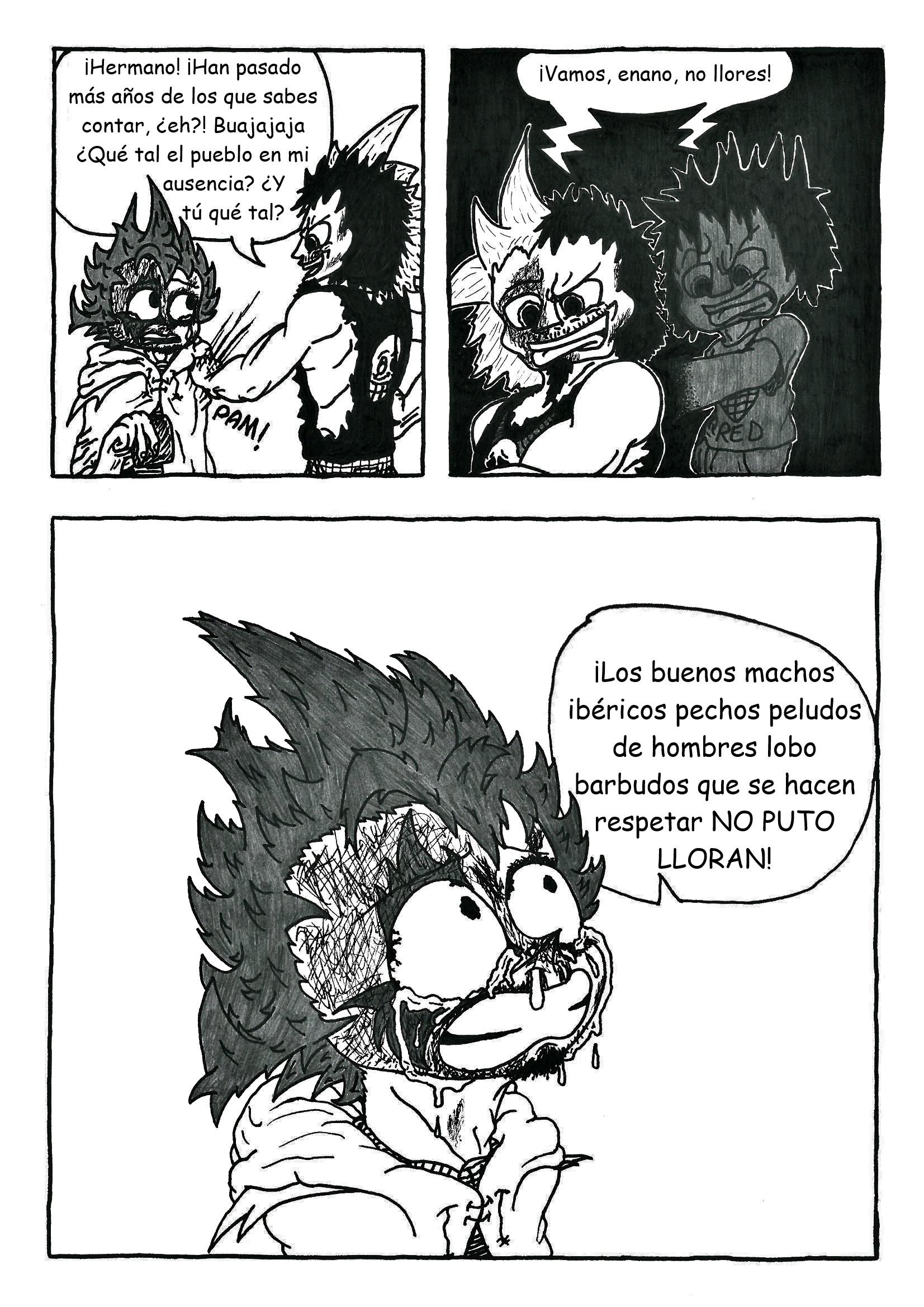 Avatar_02_J_Angel_Casado_Fuster_pagina00025
