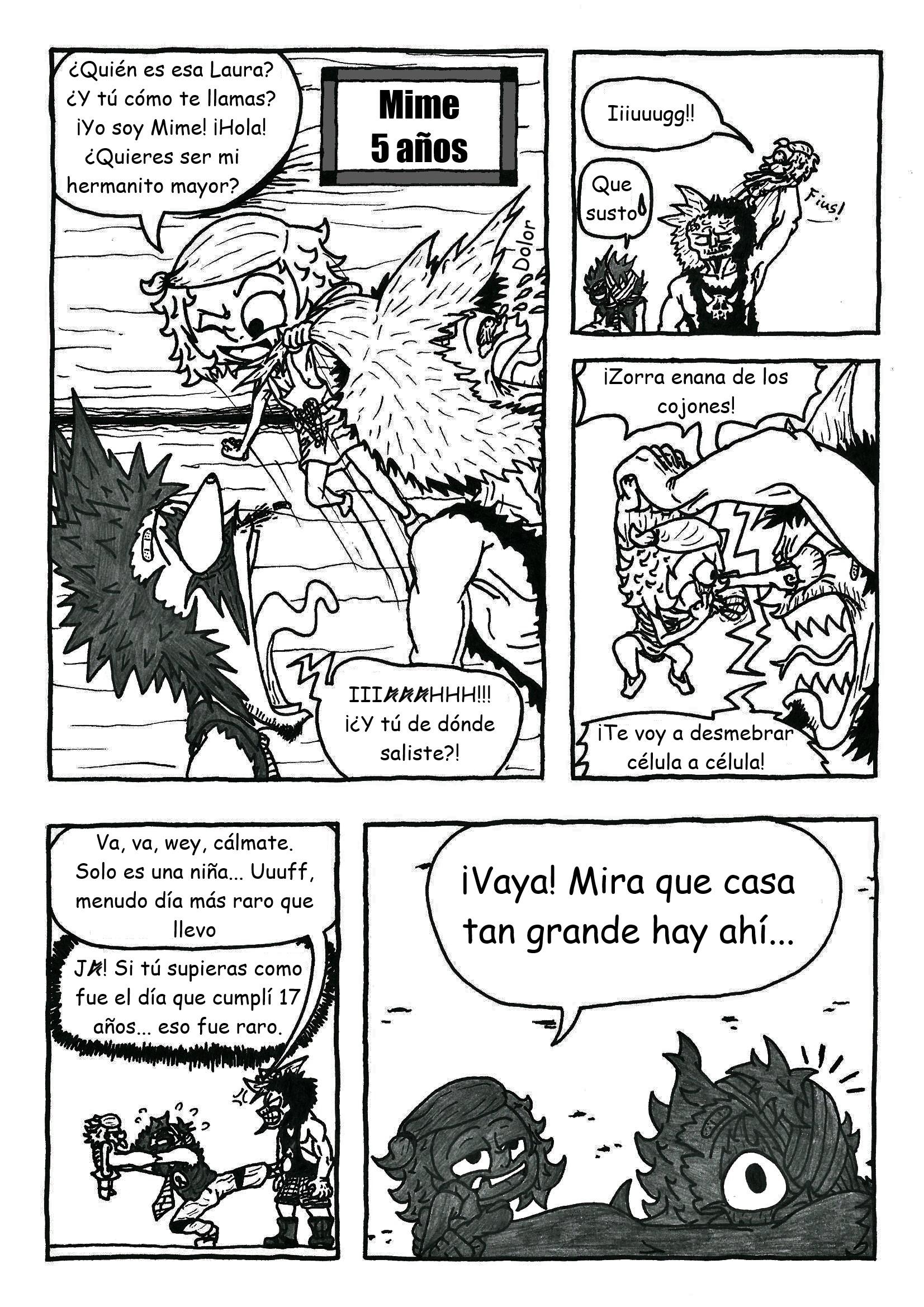 Avatar_02_J_Angel_Casado_Fuster_pagina00029