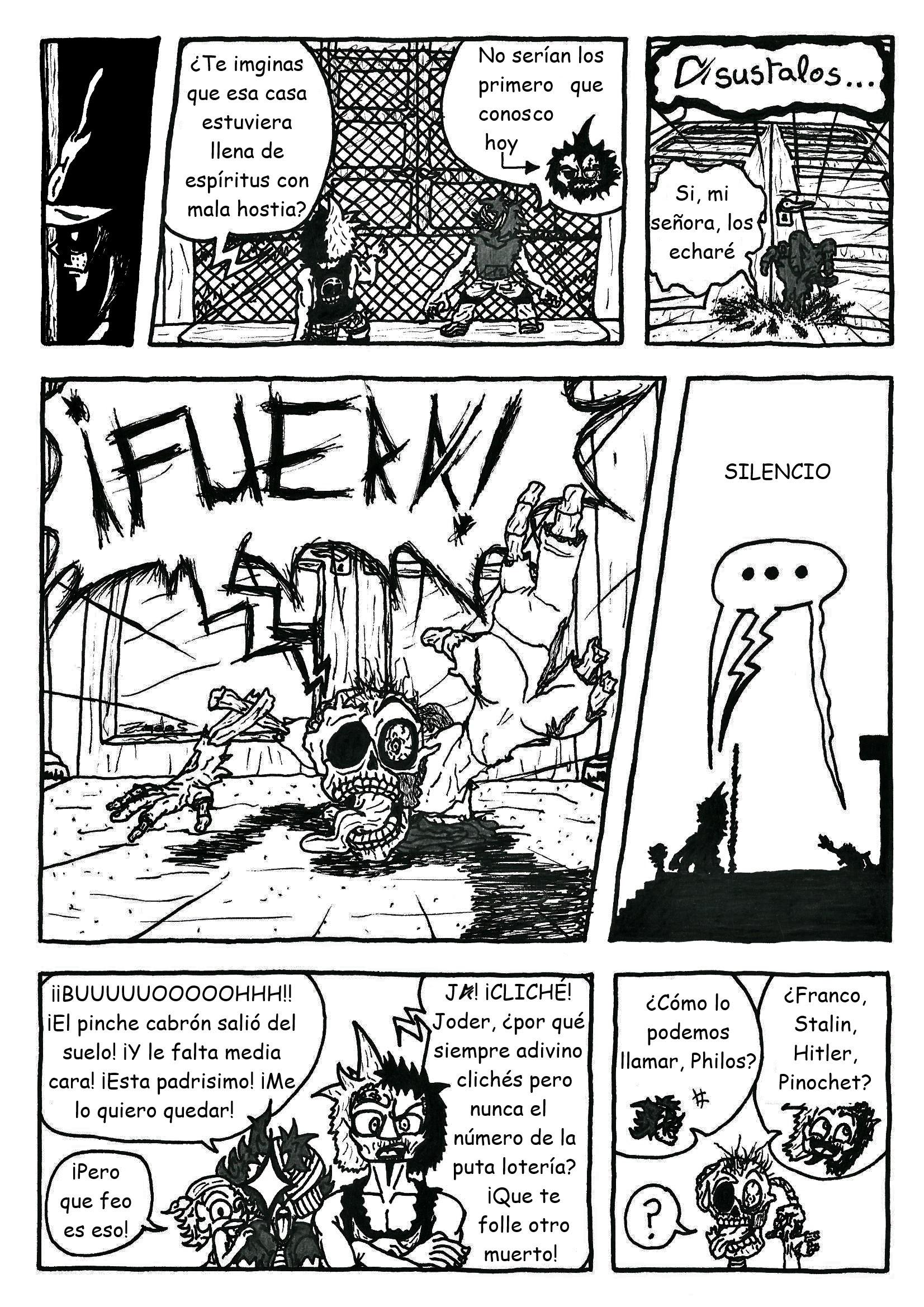 Avatar_02_J_Angel_Casado_Fuster_pagina00031