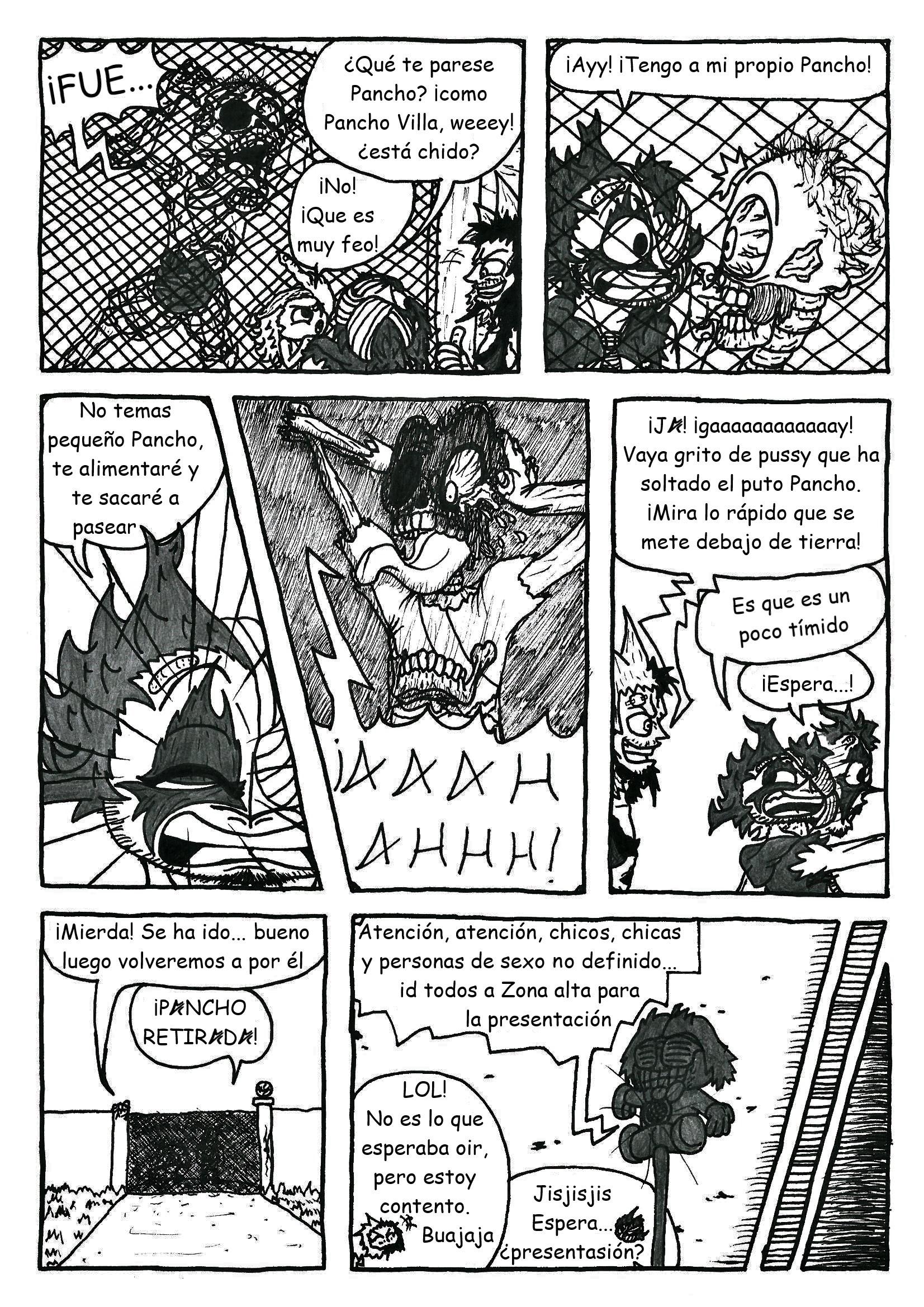 Avatar_02_J_Angel_Casado_Fuster_pagina00032