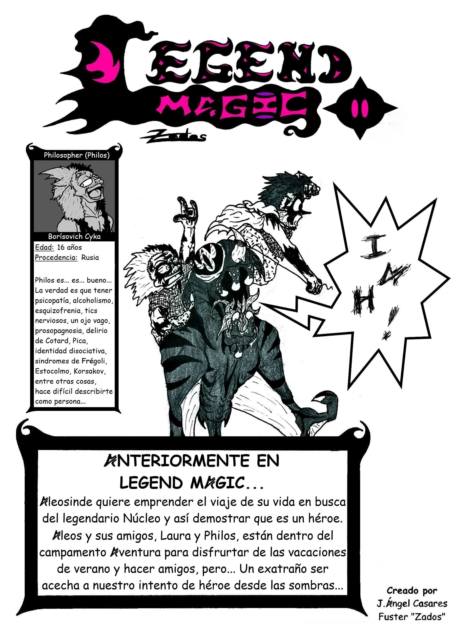 Avatar_03_J_Angel_Casado_Fuster_pagina00002