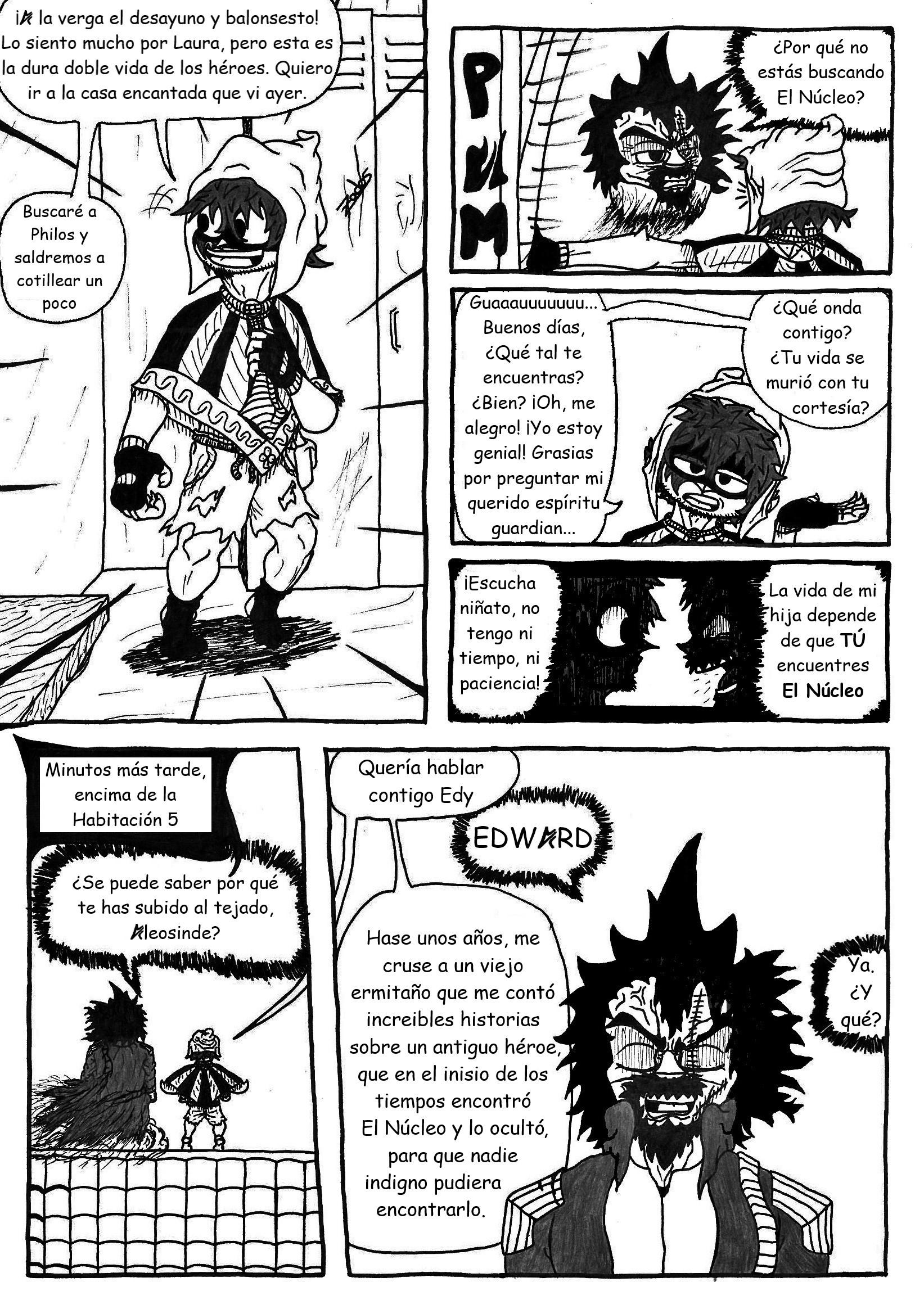 Avatar_03_J_Angel_Casado_Fuster_pagina00006