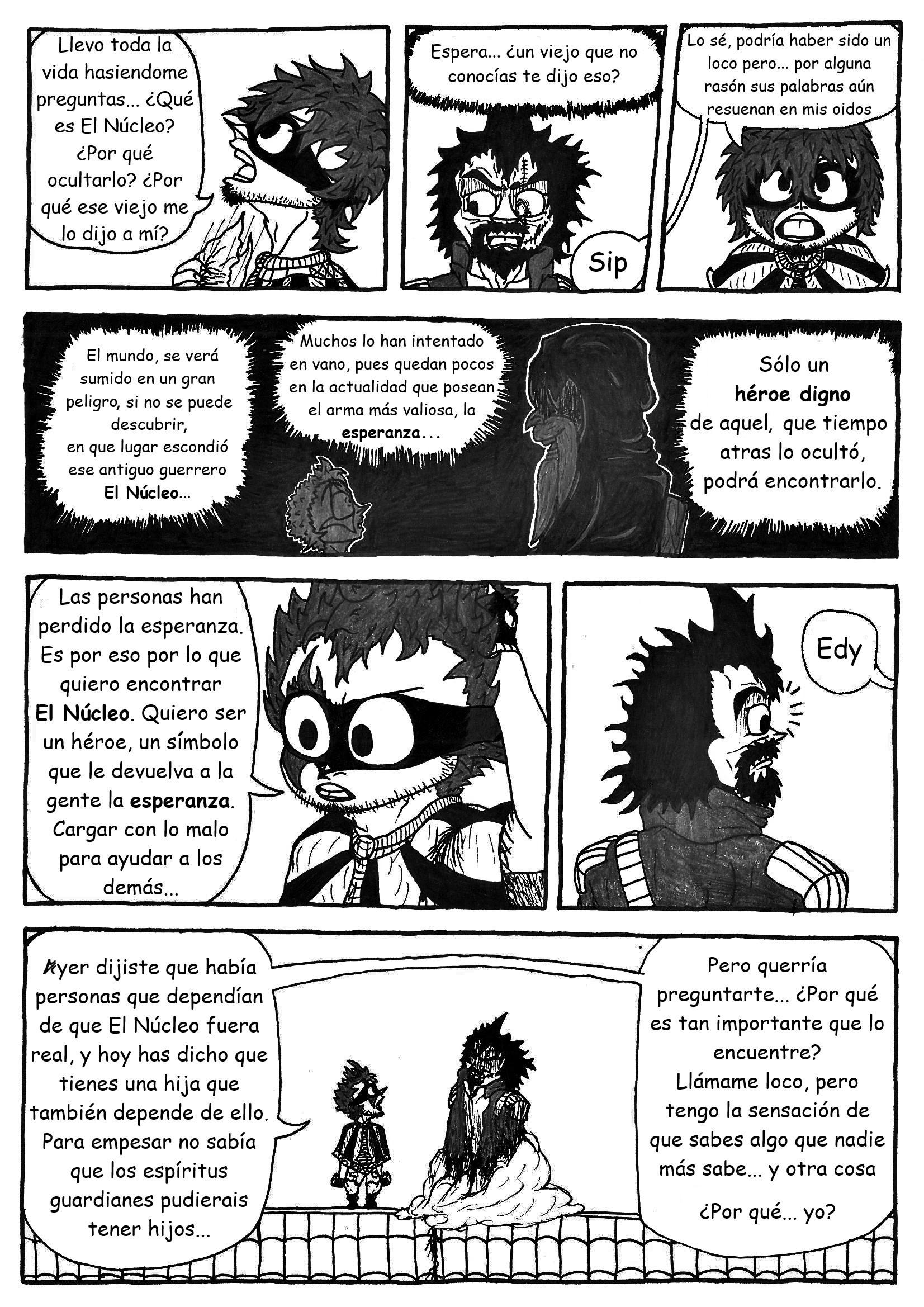 Avatar_03_J_Angel_Casado_Fuster_pagina00007
