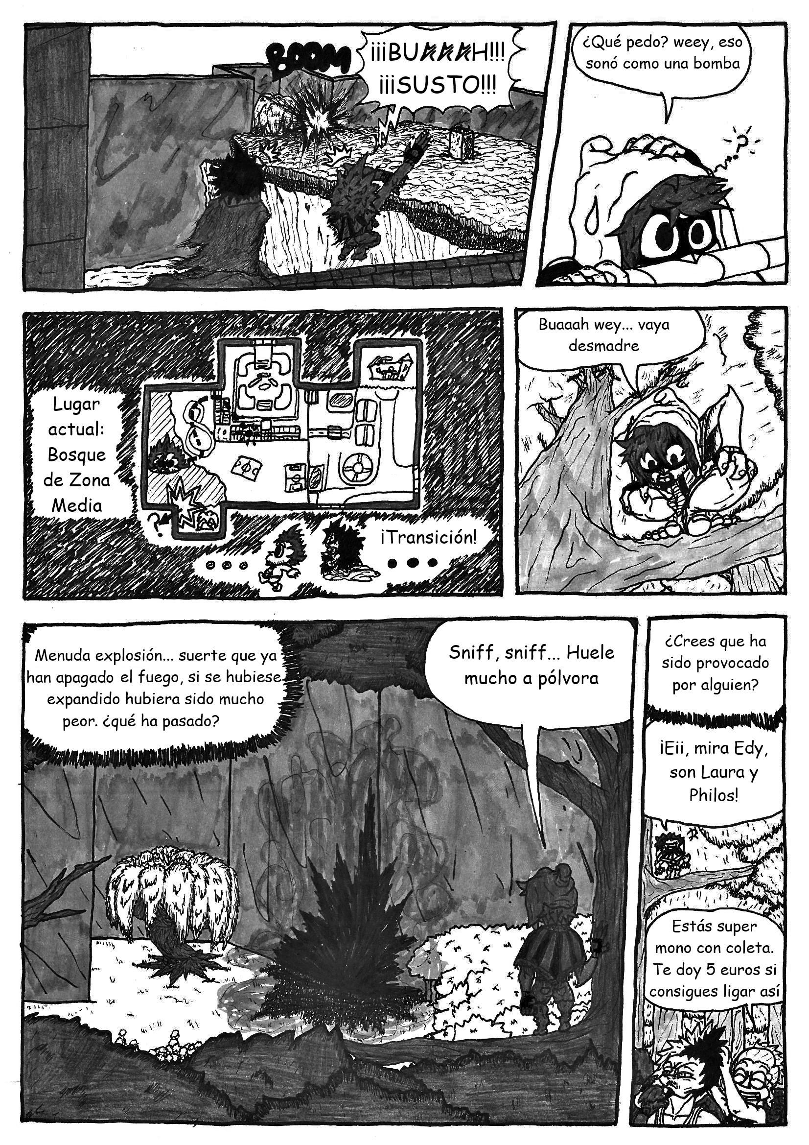 Avatar_03_J_Angel_Casado_Fuster_pagina00008
