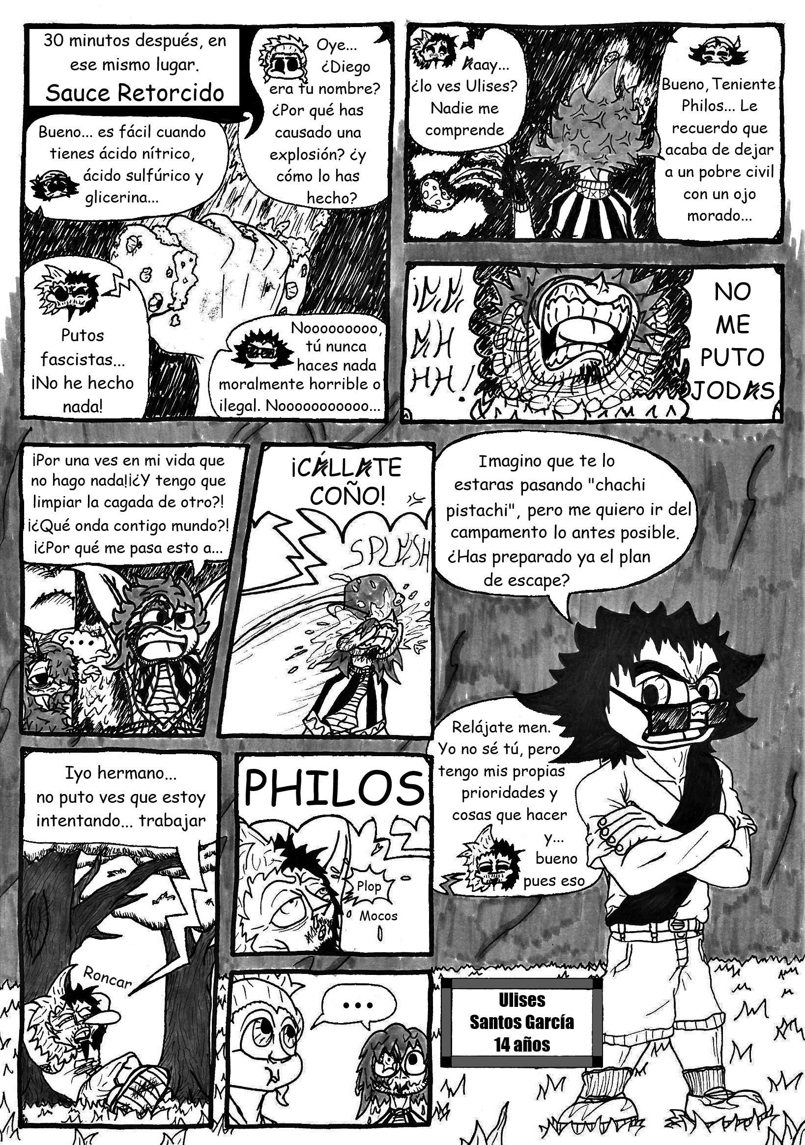 Avatar_03_J_Angel_Casado_Fuster_pagina00012
