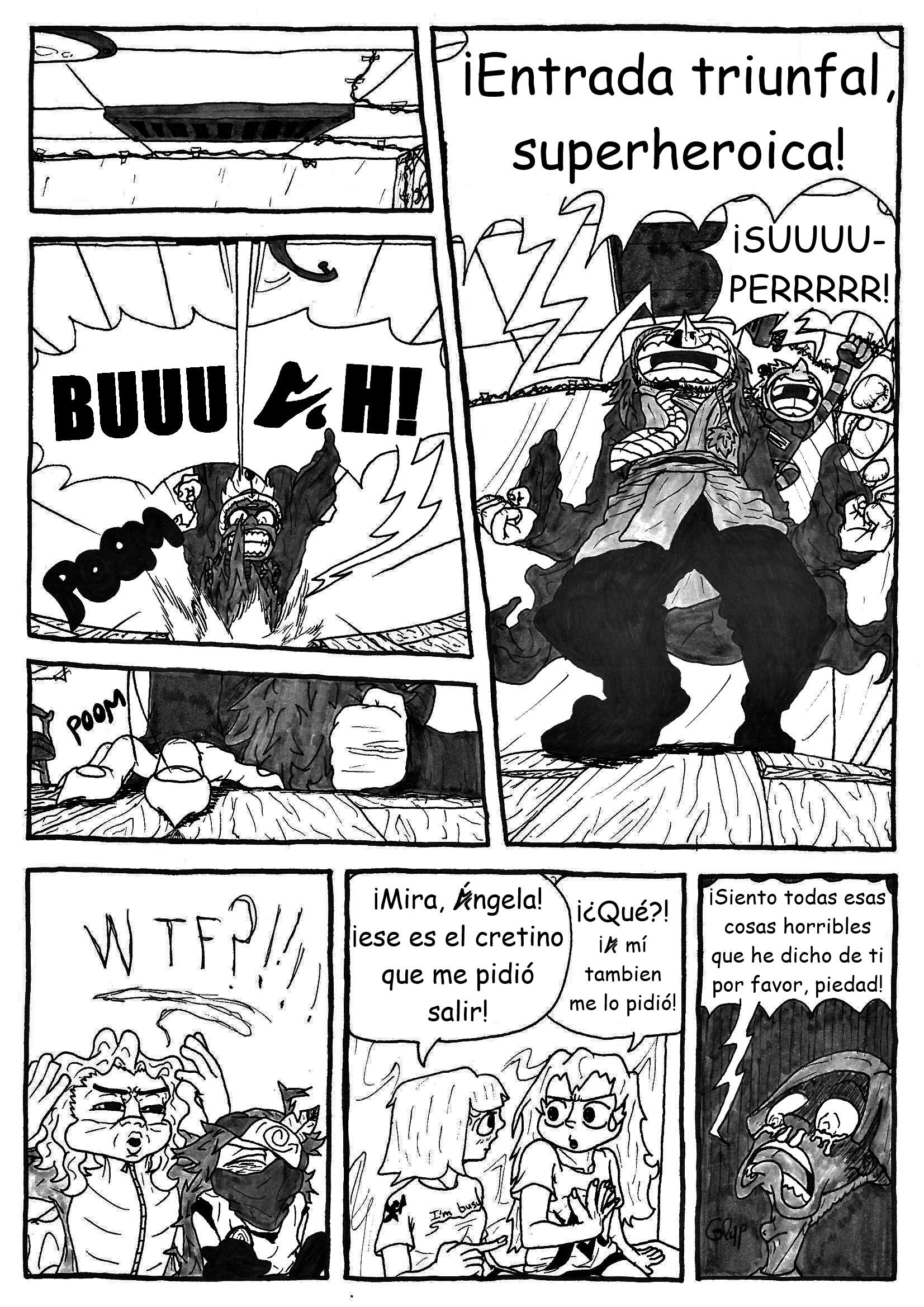 Avatar_03_J_Angel_Casado_Fuster_pagina00025