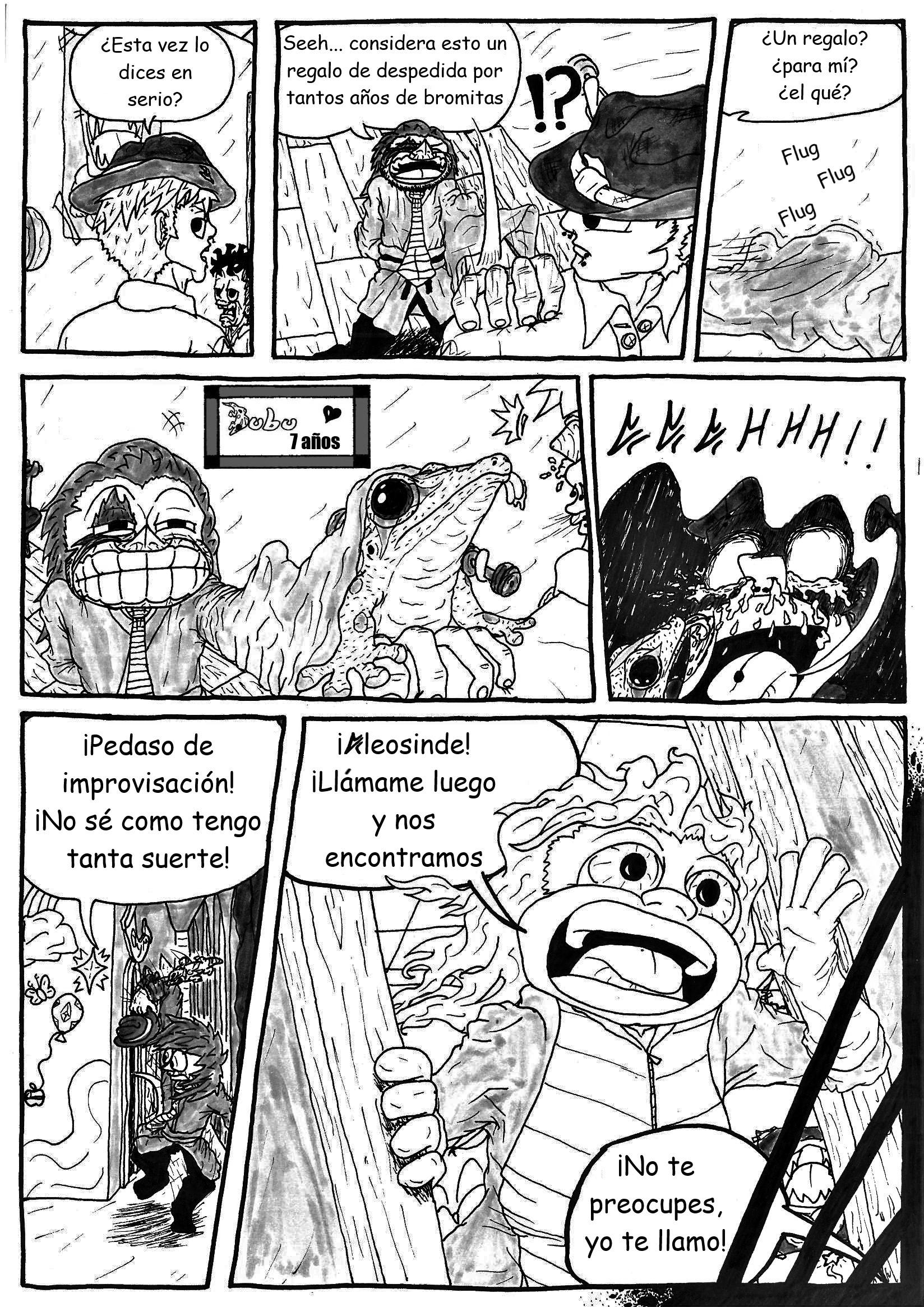 Avatar_03_J_Angel_Casado_Fuster_pagina00027