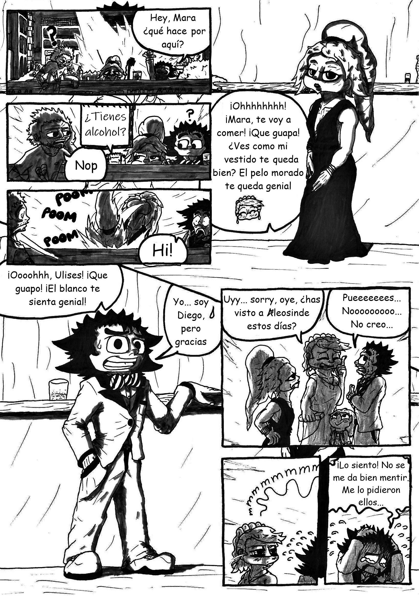 Avatar_03_J_Angel_Casado_Fuster_pagina00030