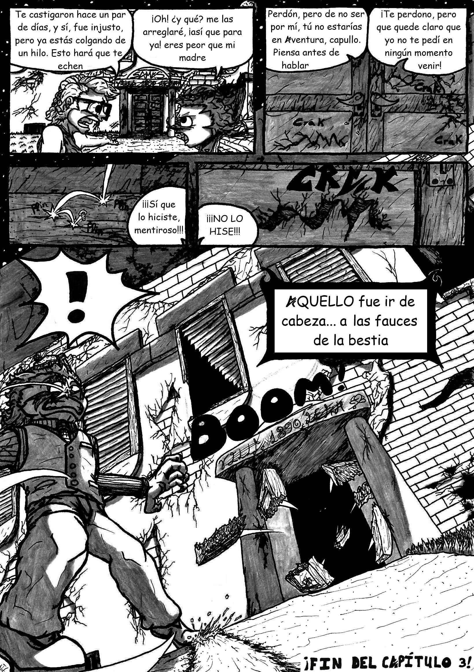 Avatar_03_J_Angel_Casado_Fuster_pagina00034