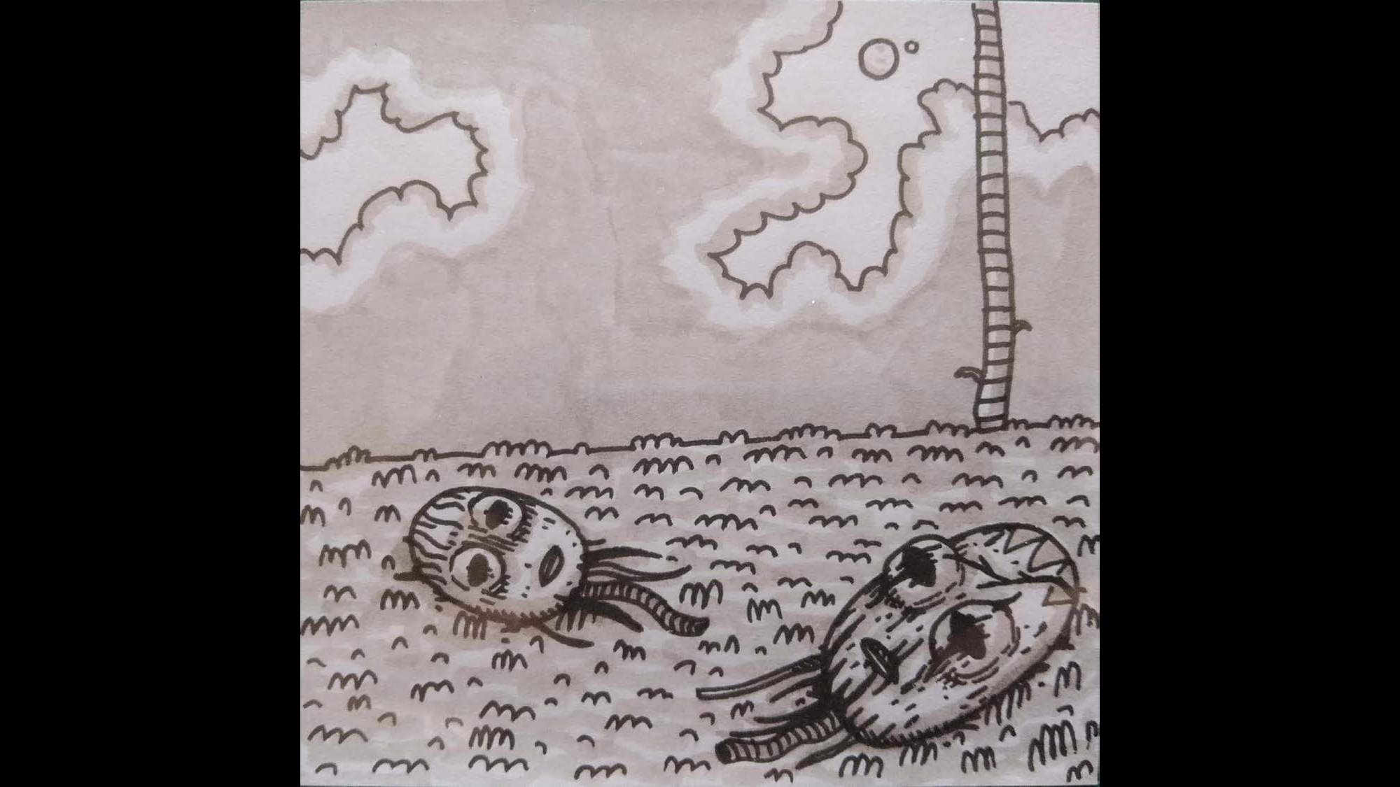 CÓMIC Mateo Zorrilla Lara_page-0062