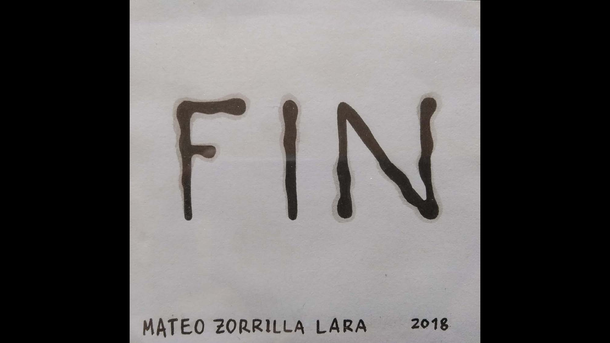 CÓMIC Mateo Zorrilla Lara_page-0076